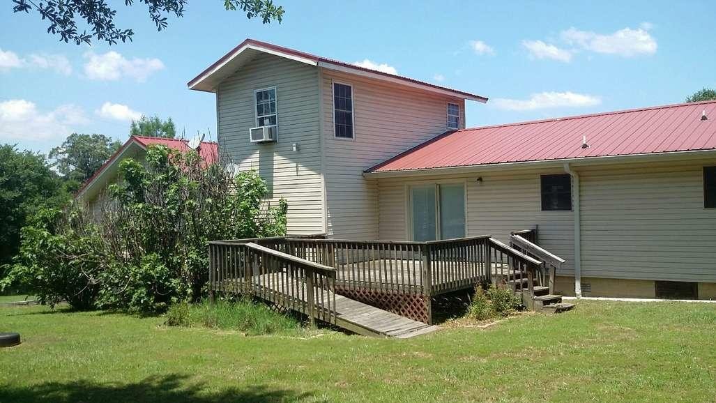 Large photo 18 of Lamar home for sale at 378 CR 2530 , Lamar, AR