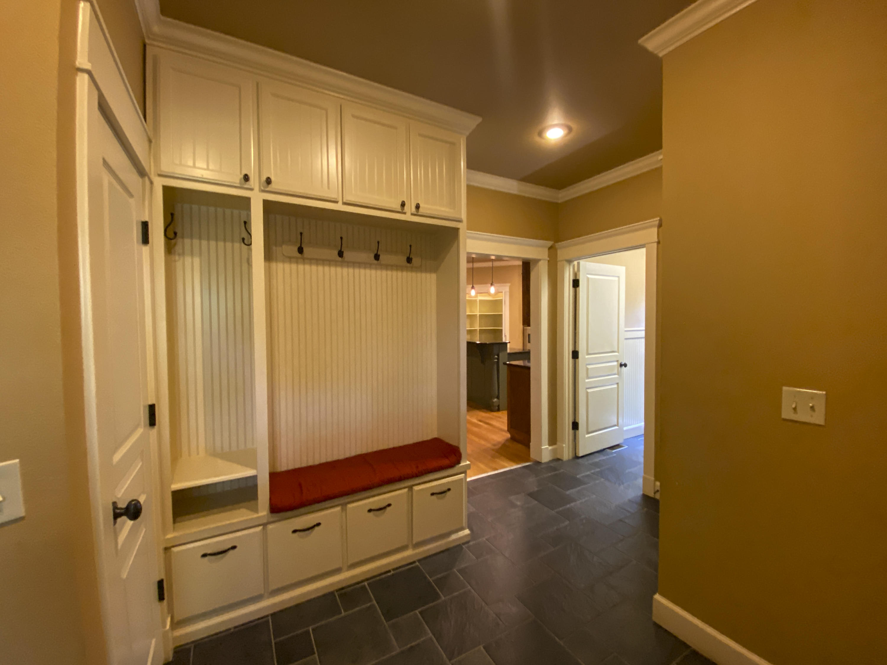 Large photo 23 of home for sale at 2103 6th Street, Russellville, AR