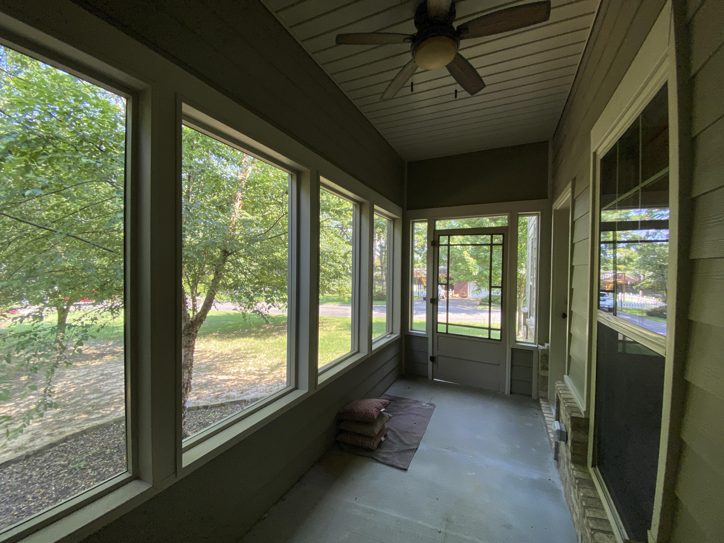 Large photo 37 of home for sale at 2103 6th Street, Russellville, AR