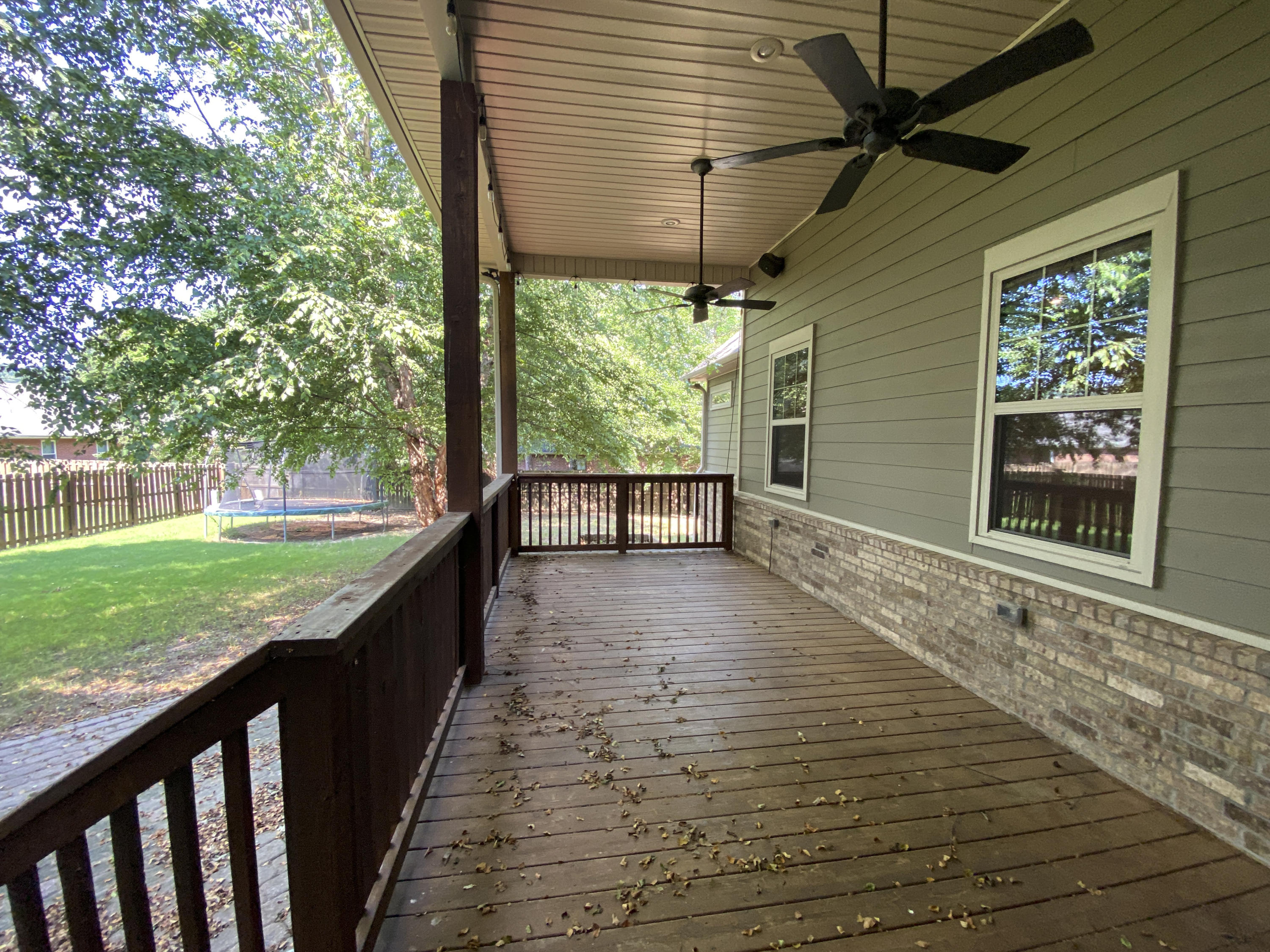 Large photo 58 of home for sale at 2103 6th Street, Russellville, AR