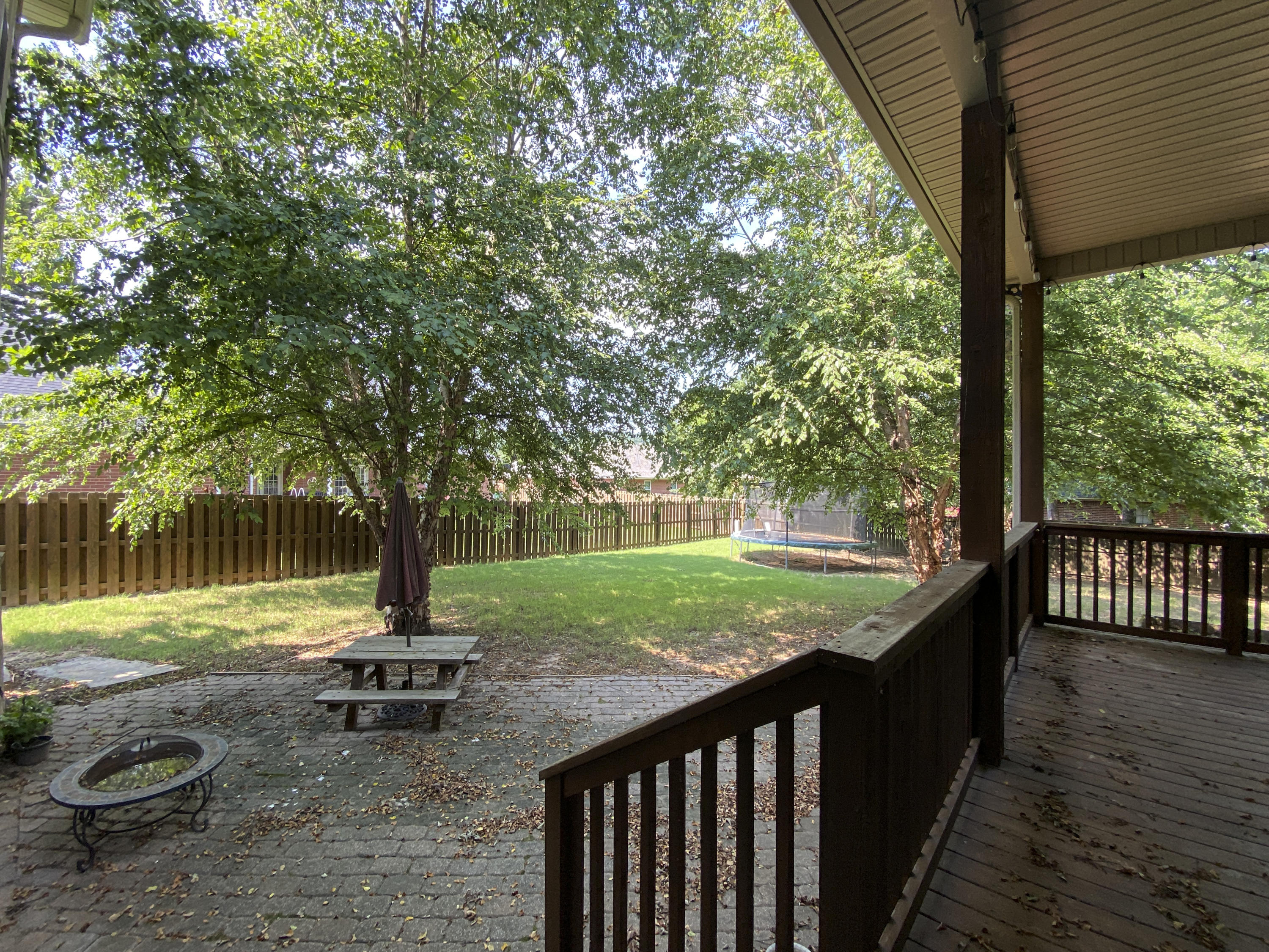 Large photo 60 of home for sale at 2103 6th Street, Russellville, AR