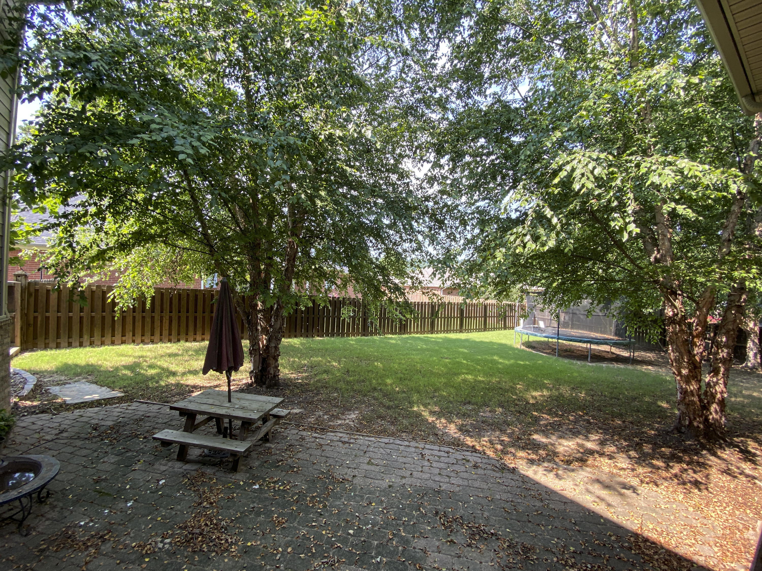 Large photo 61 of home for sale at 2103 6th Street, Russellville, AR
