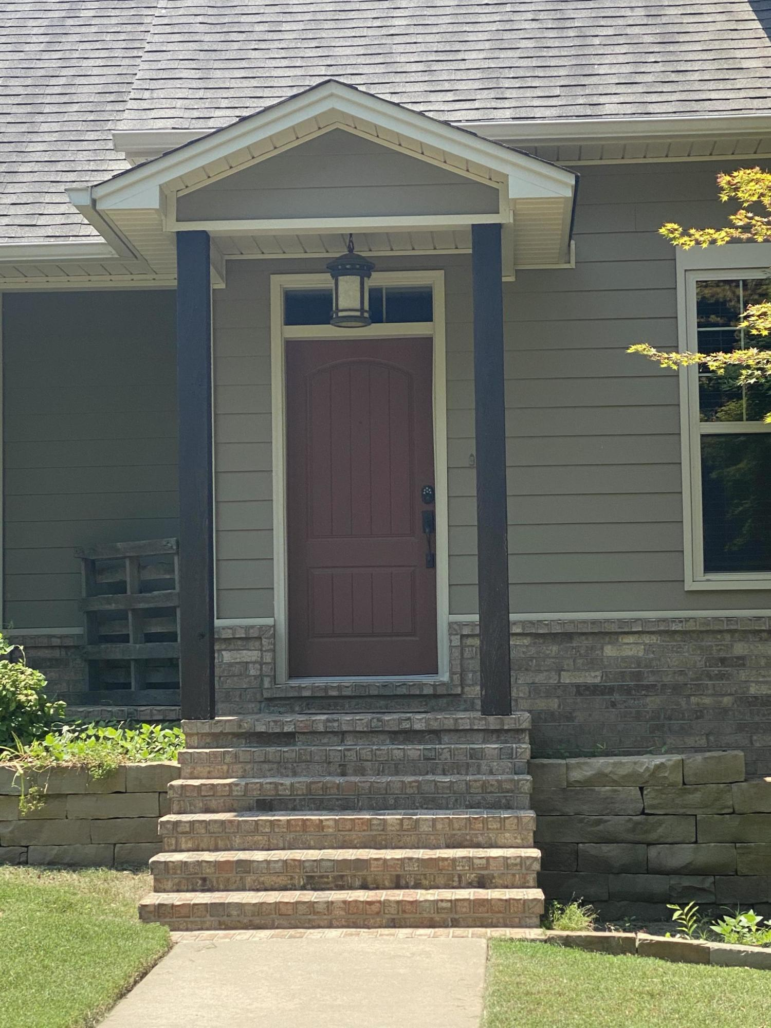 Large photo 4 of home for sale at 2103 6th Street, Russellville, AR