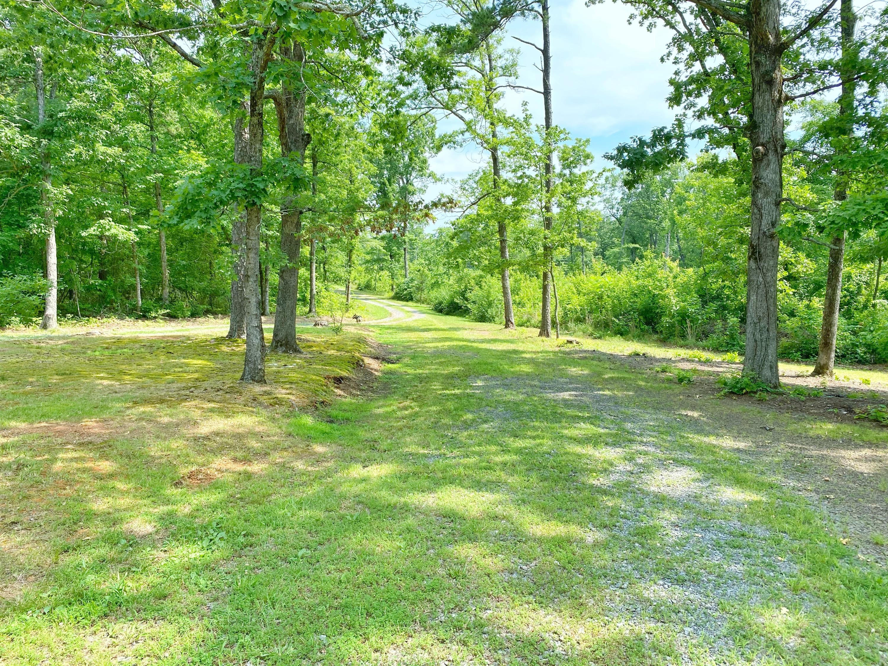 Large photo 24 of home for sale at 9061 AR-16 , Clinton, AR