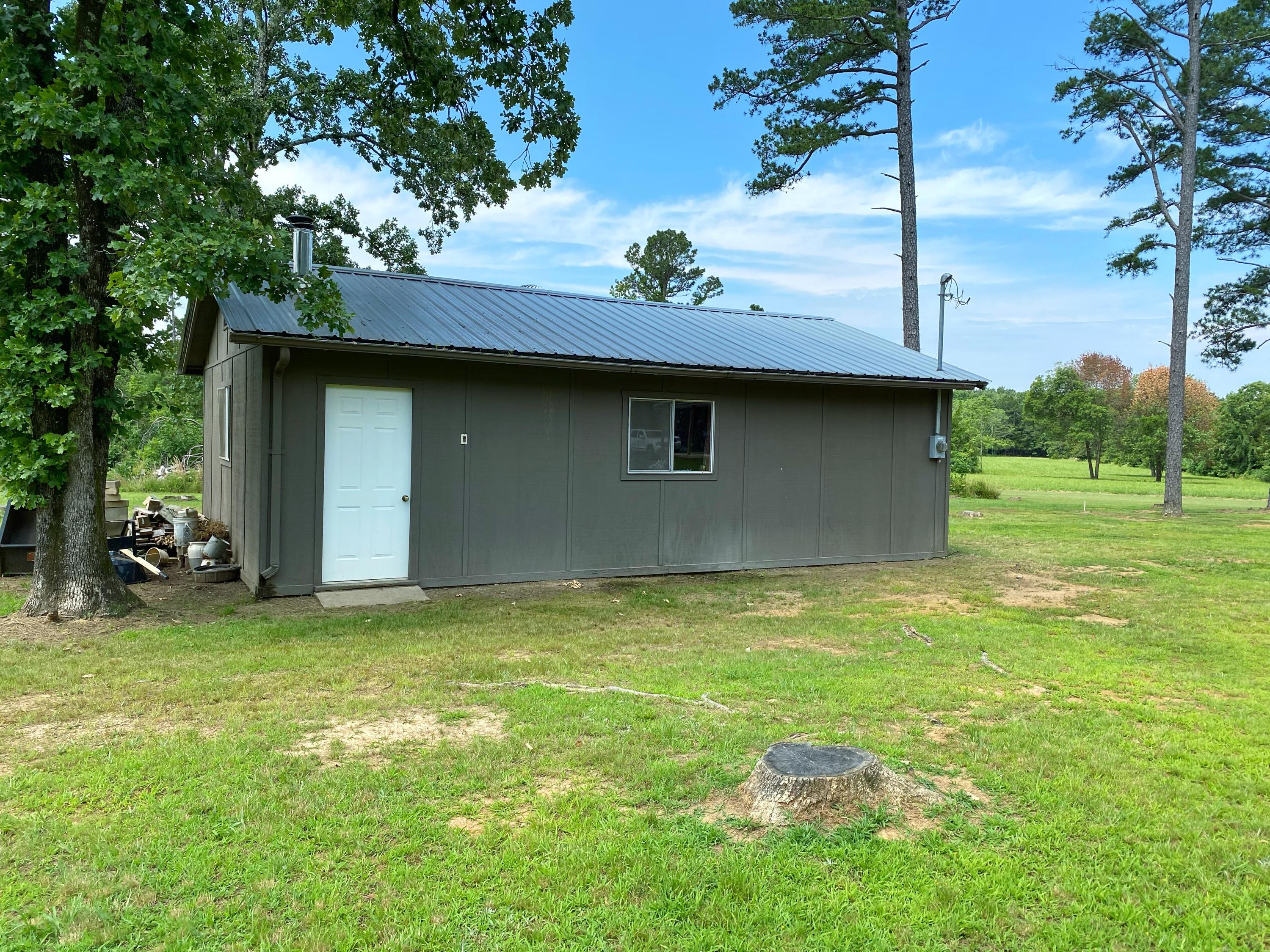 Large photo 37 of home for sale at 9061 AR-16 , Clinton, AR