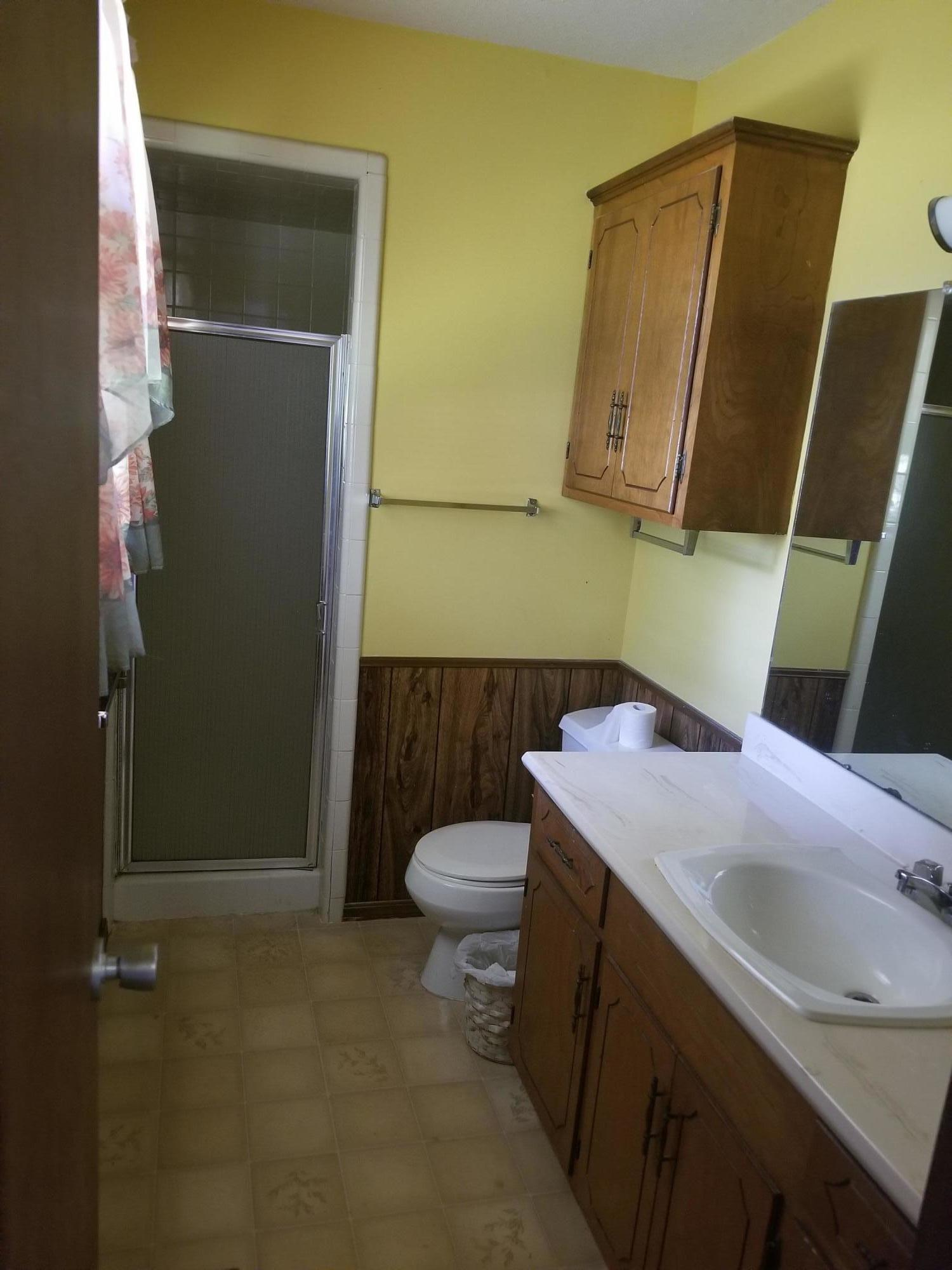 Large photo 12 of Ozark home for sale at 6833 Leisure , Ozark, AR