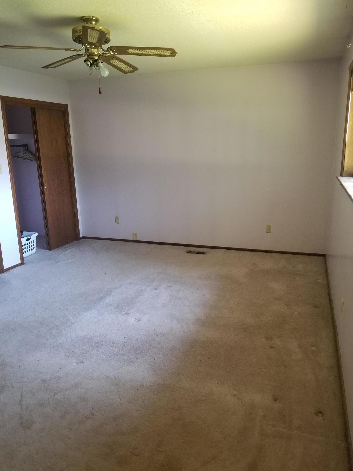 Large photo 14 of Ozark home for sale at 6833 Leisure , Ozark, AR