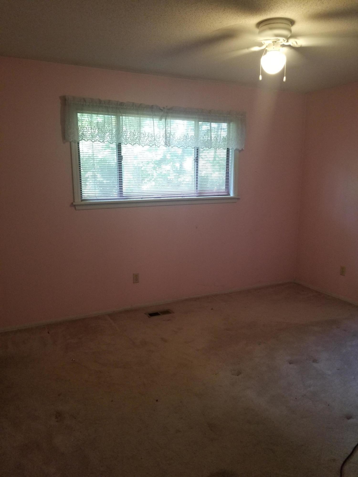 Large photo 15 of Ozark home for sale at 6833 Leisure , Ozark, AR