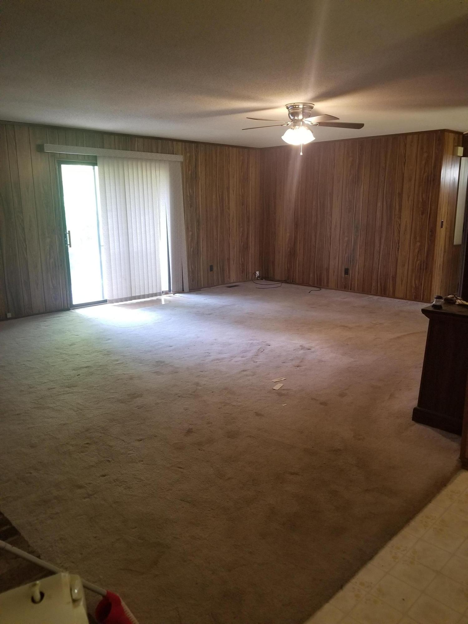 Large photo 16 of Ozark home for sale at 6833 Leisure , Ozark, AR