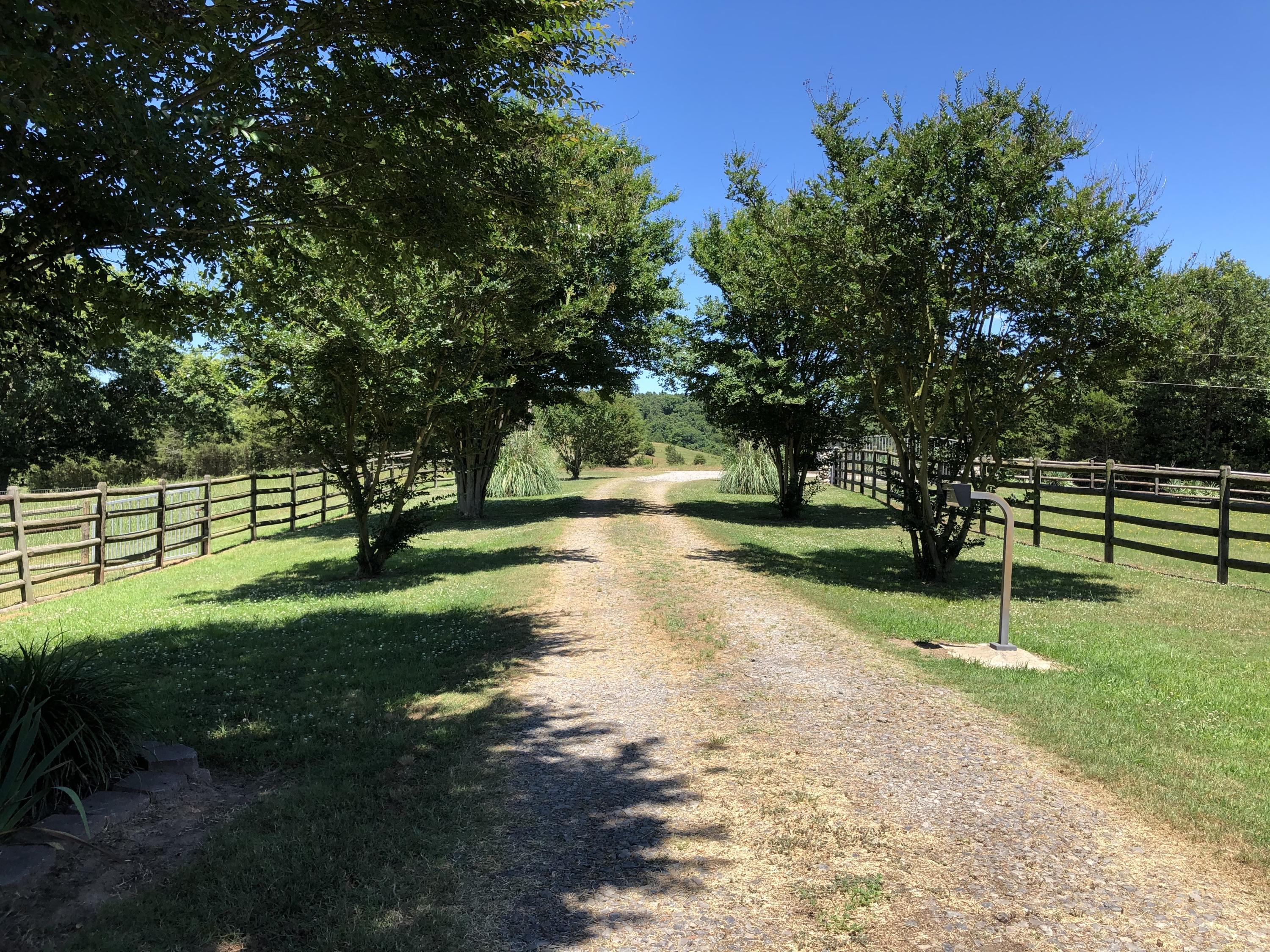 Large photo 122 of home for sale at 55 Rhoades Drive, Jerusalem, AR