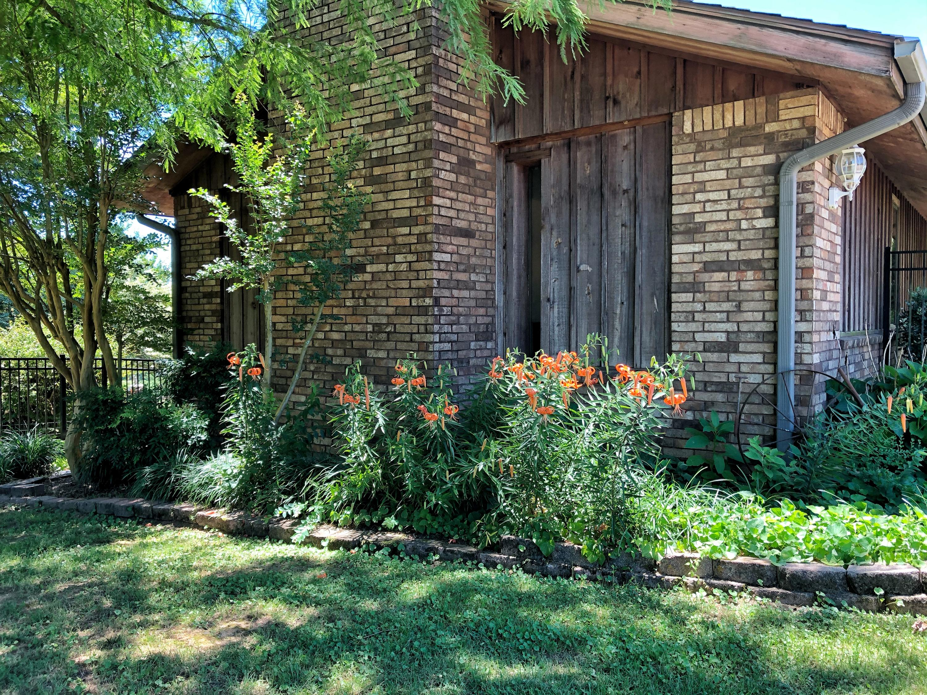 Large photo 125 of home for sale at 55 Rhoades Drive, Jerusalem, AR