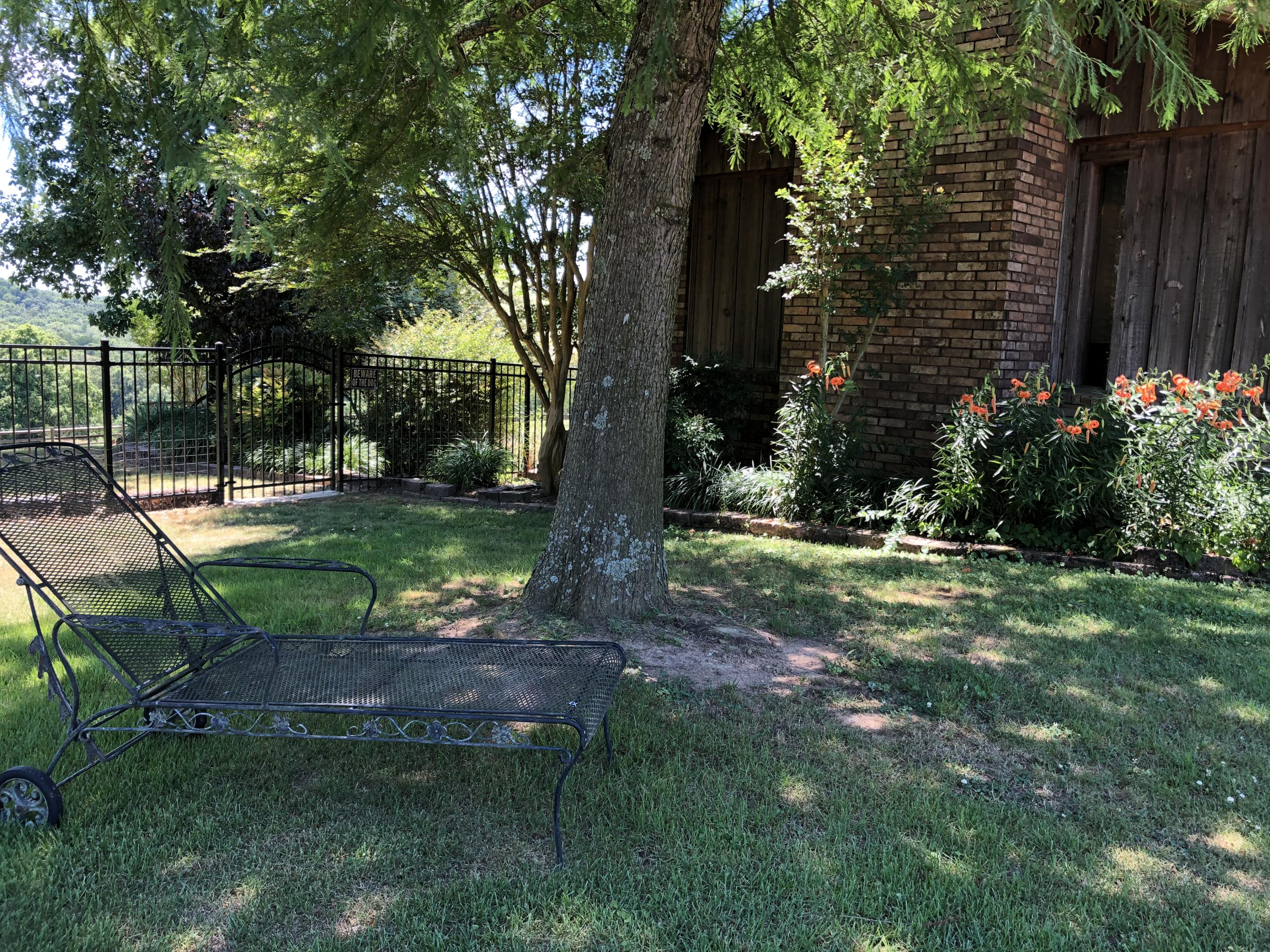 Large photo 126 of home for sale at 55 Rhoades Drive, Jerusalem, AR