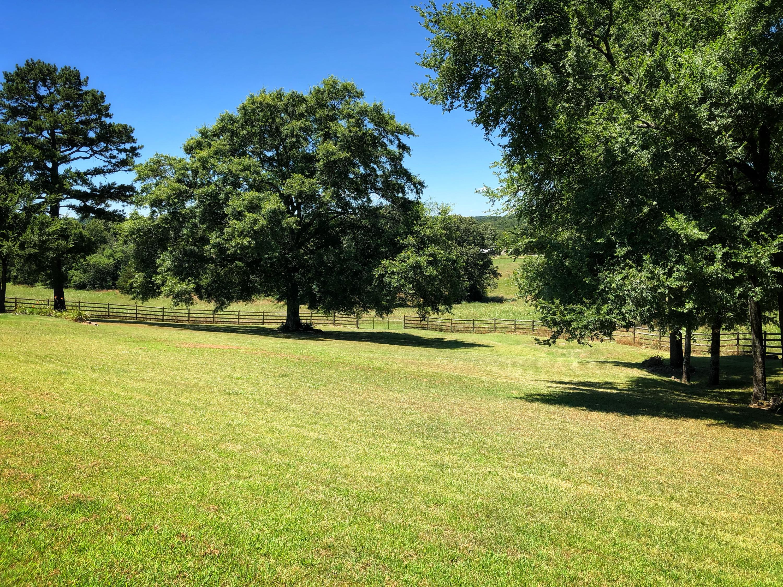 Large photo 128 of home for sale at 55 Rhoades Drive, Jerusalem, AR
