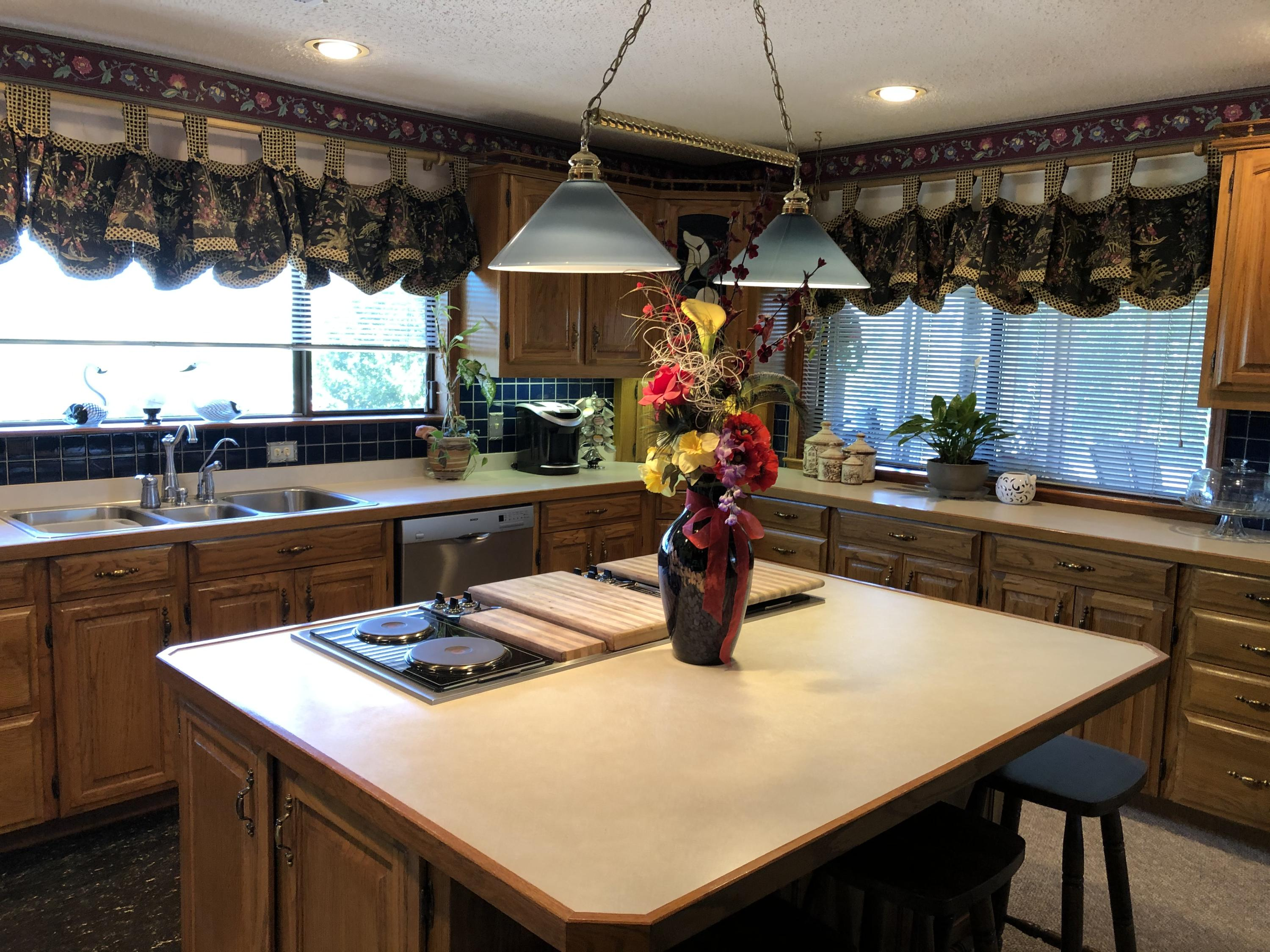 Large photo 29 of home for sale at 55 Rhoades Drive, Jerusalem, AR