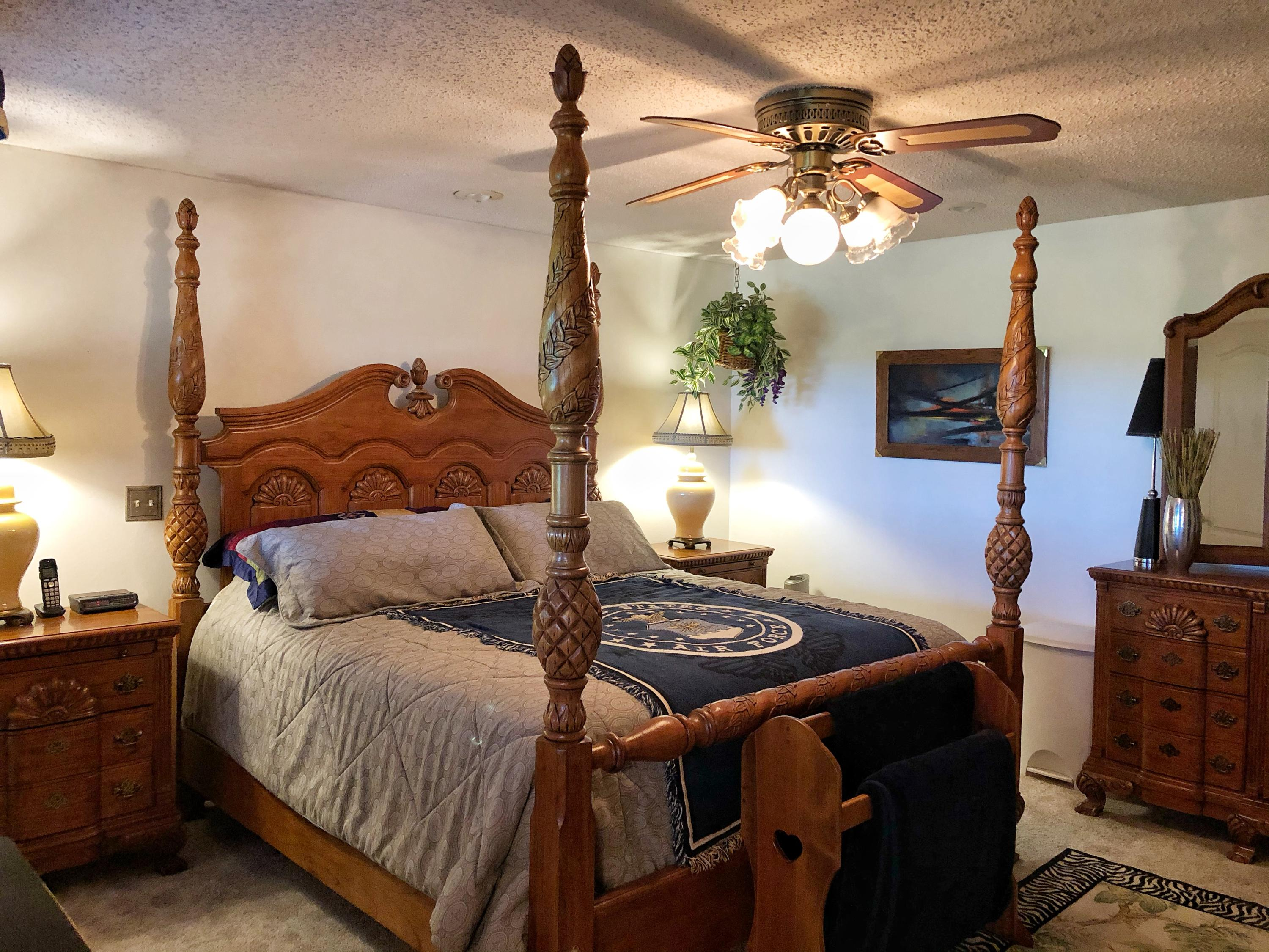 Large photo 42 of home for sale at 55 Rhoades Drive, Jerusalem, AR