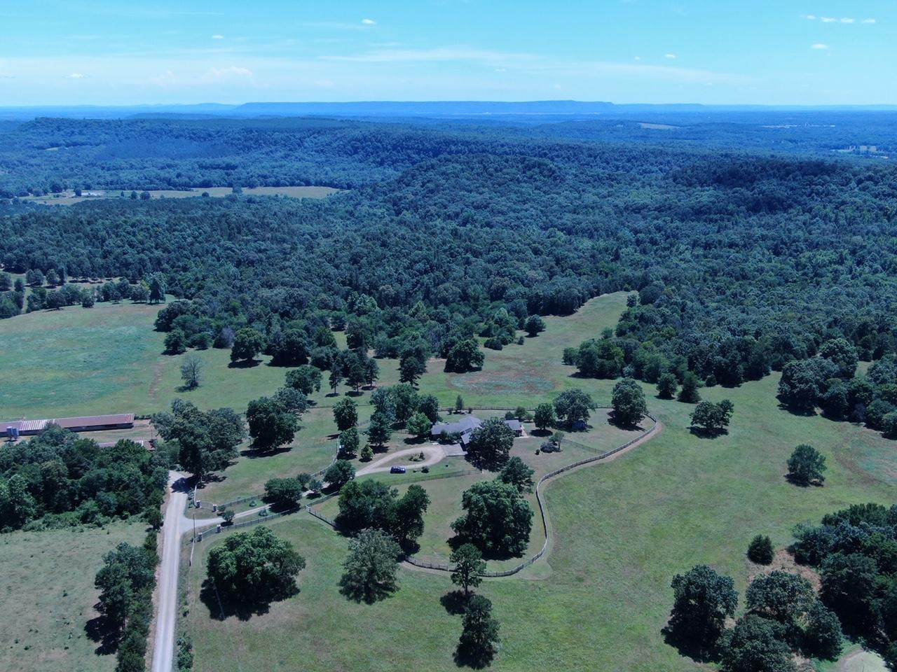Large photo 94 of home for sale at 55 Rhoades Drive, Jerusalem, AR