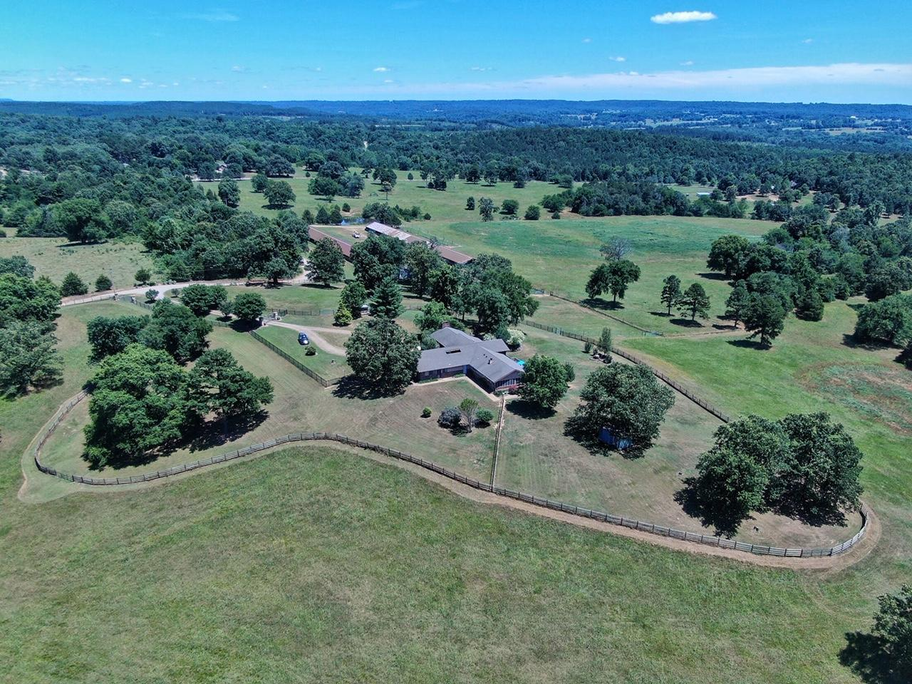 Large photo 102 of home for sale at 55 Rhoades Drive, Jerusalem, AR