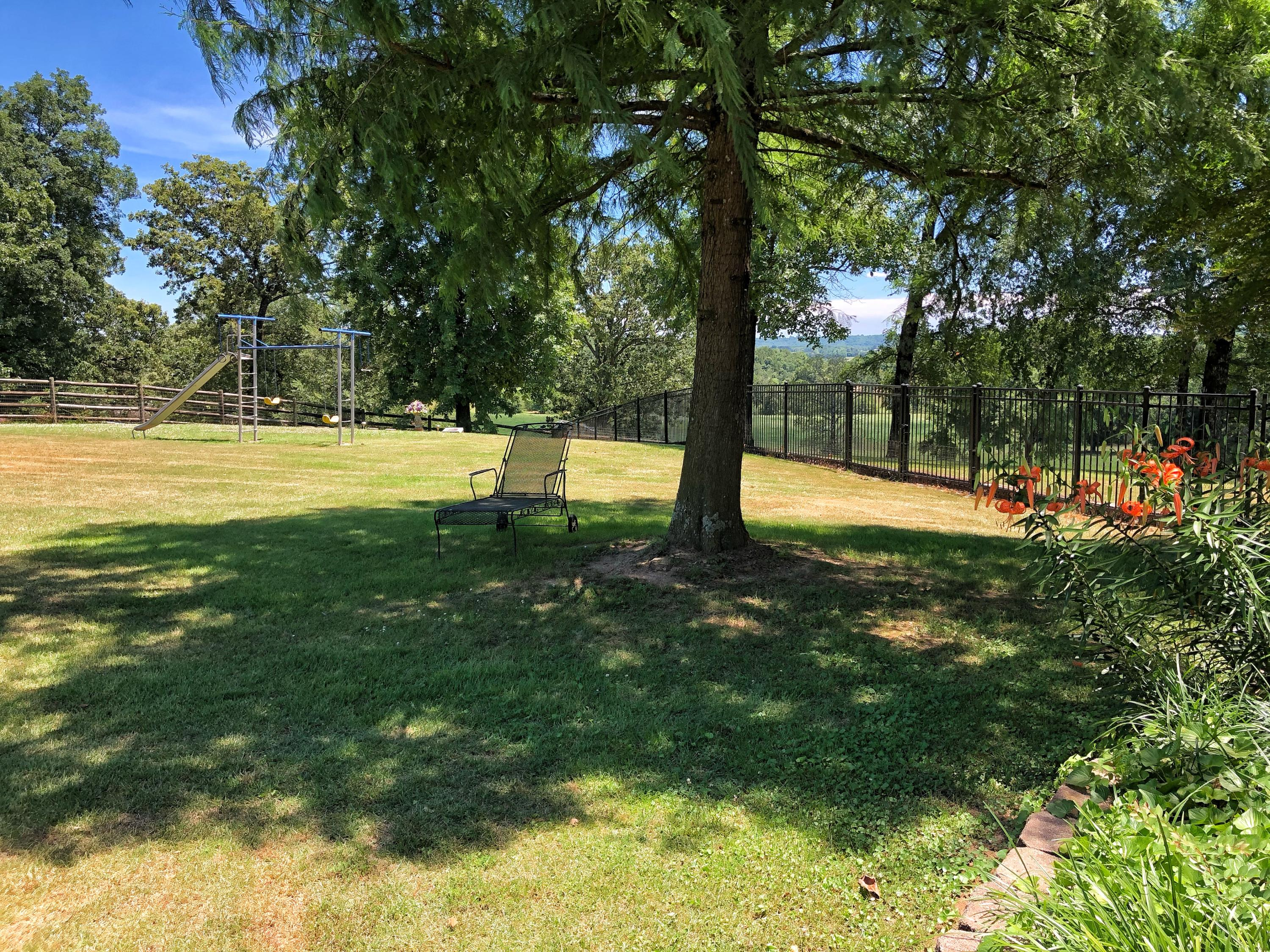 Large photo 93 of home for sale at 55 Rhoades Drive, Jerusalem, AR