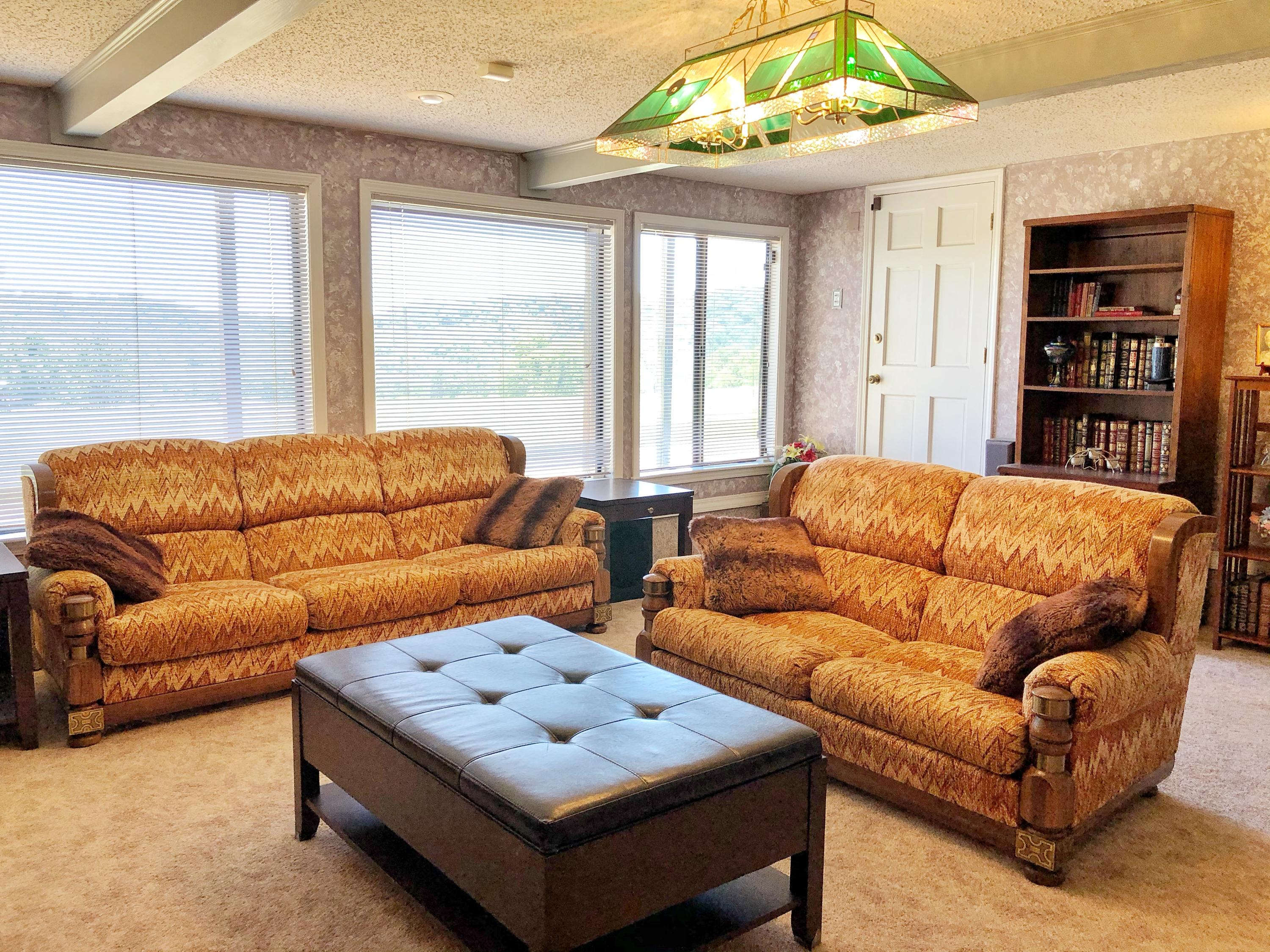 Large photo 24 of home for sale at 55 Rhoades Drive, Jerusalem, AR