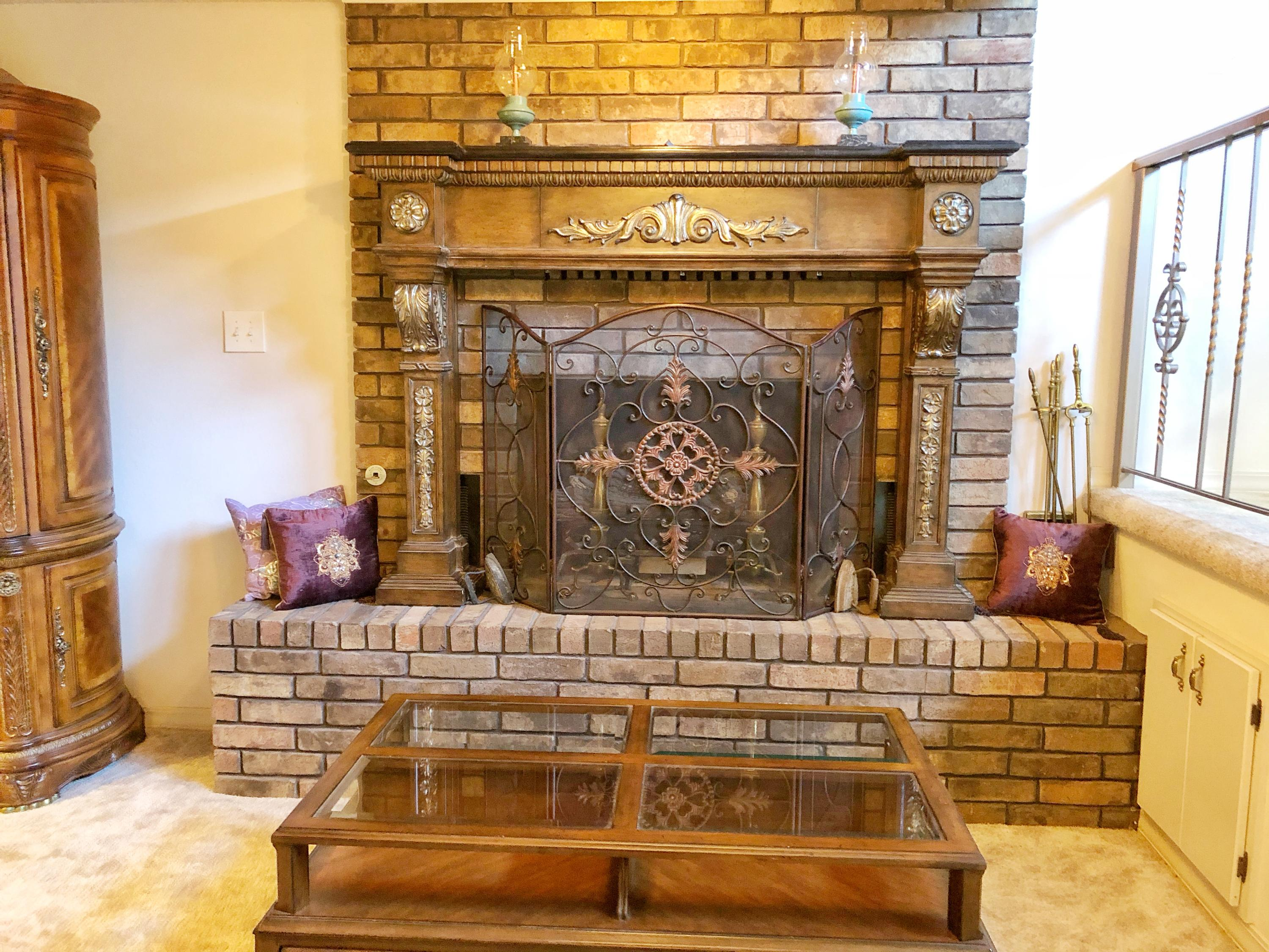 Large photo 31 of home for sale at 55 Rhoades Drive, Jerusalem, AR
