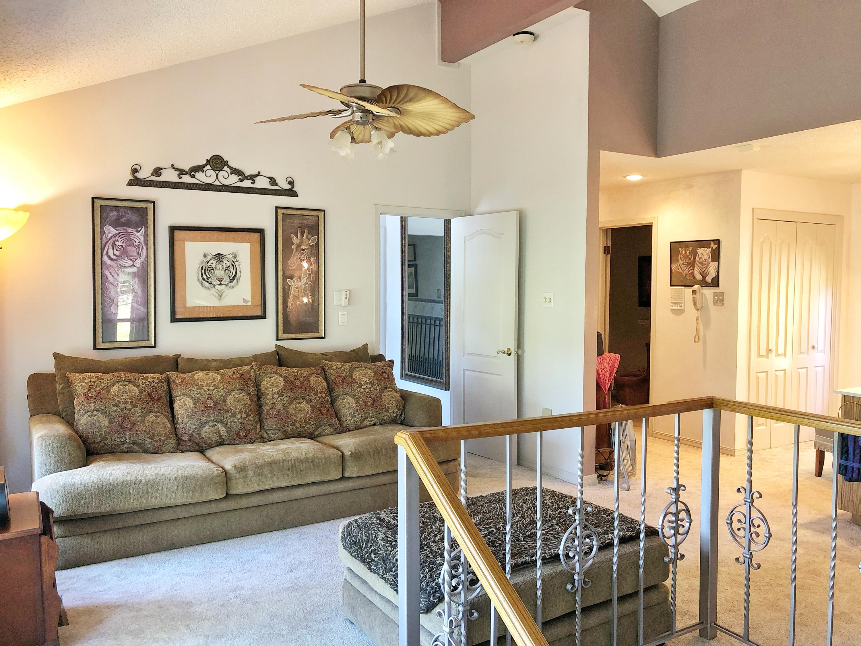 Large photo 37 of home for sale at 55 Rhoades Drive, Jerusalem, AR