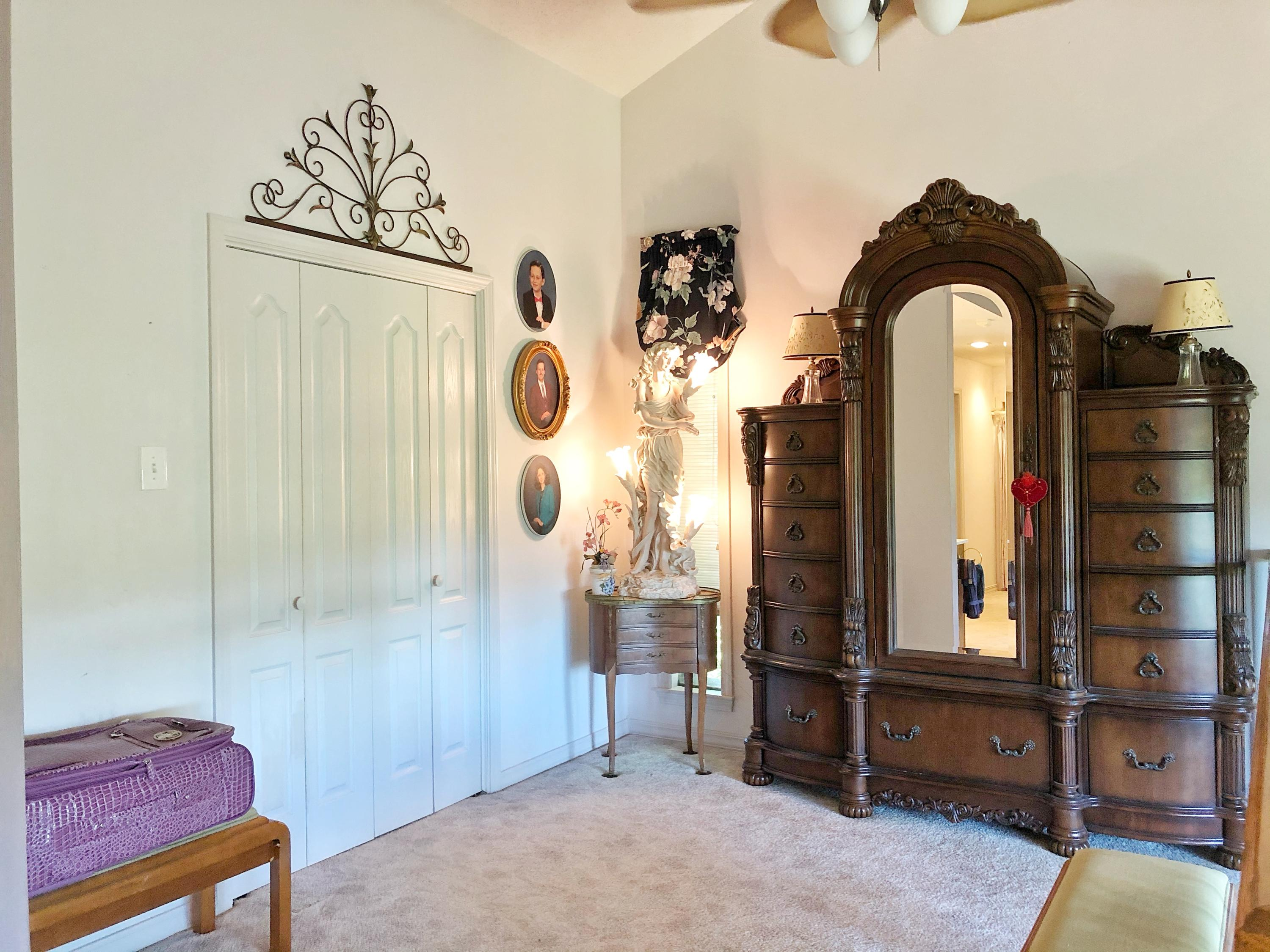 Large photo 41 of home for sale at 55 Rhoades Drive, Jerusalem, AR