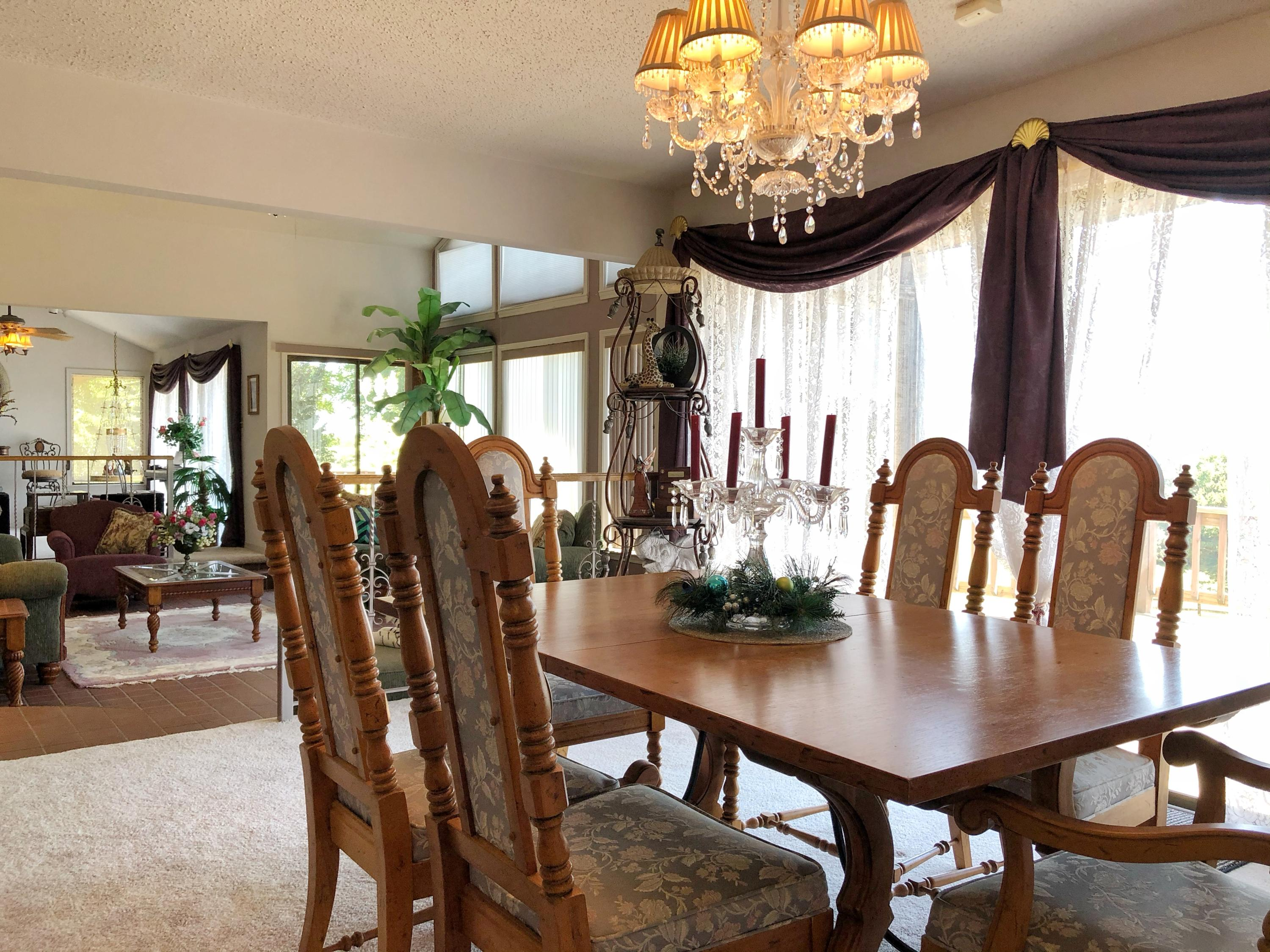 Large photo 17 of home for sale at 55 Rhoades Drive, Jerusalem, AR