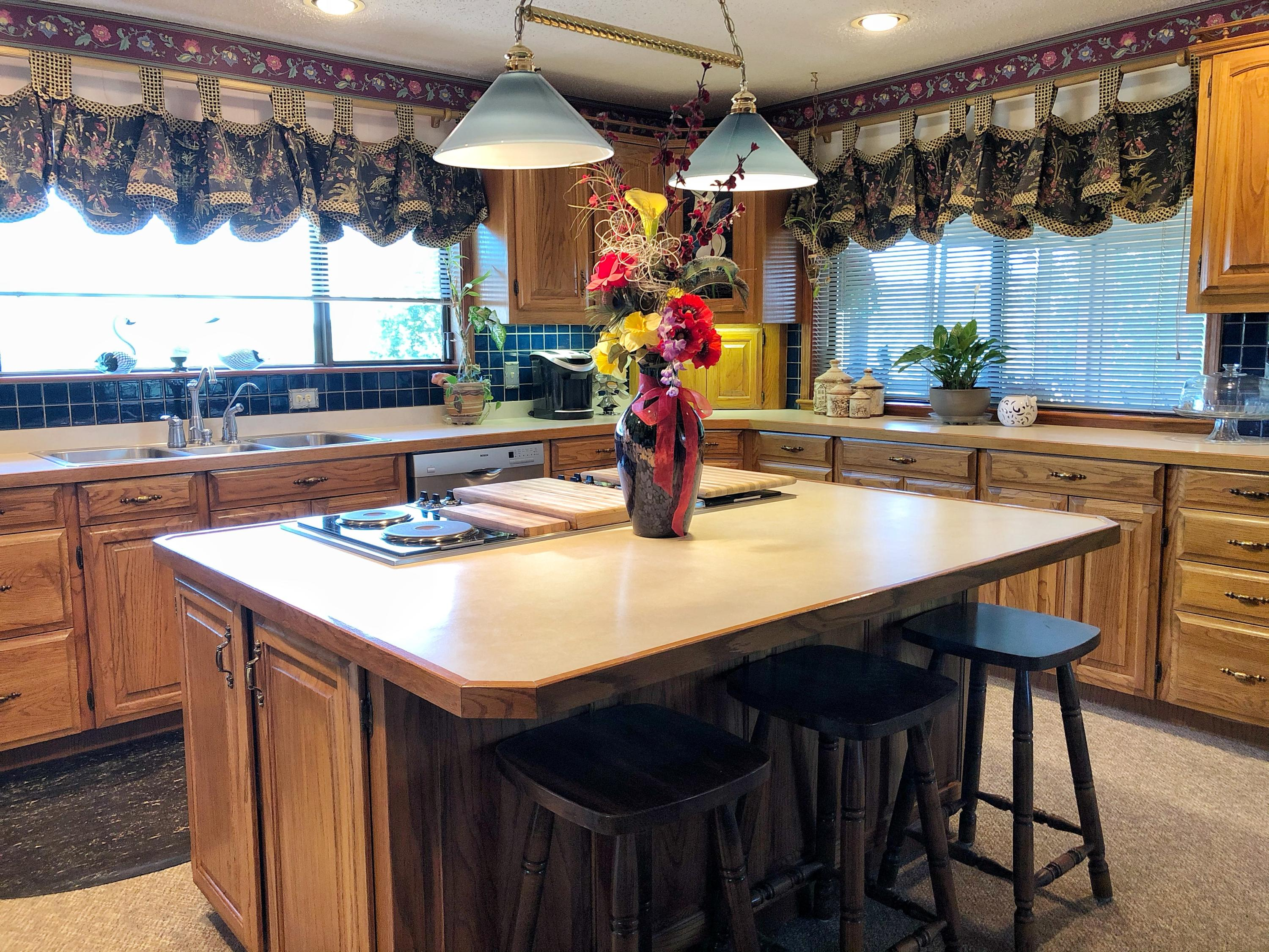 Large photo 56 of home for sale at 55 Rhoades Drive, Jerusalem, AR