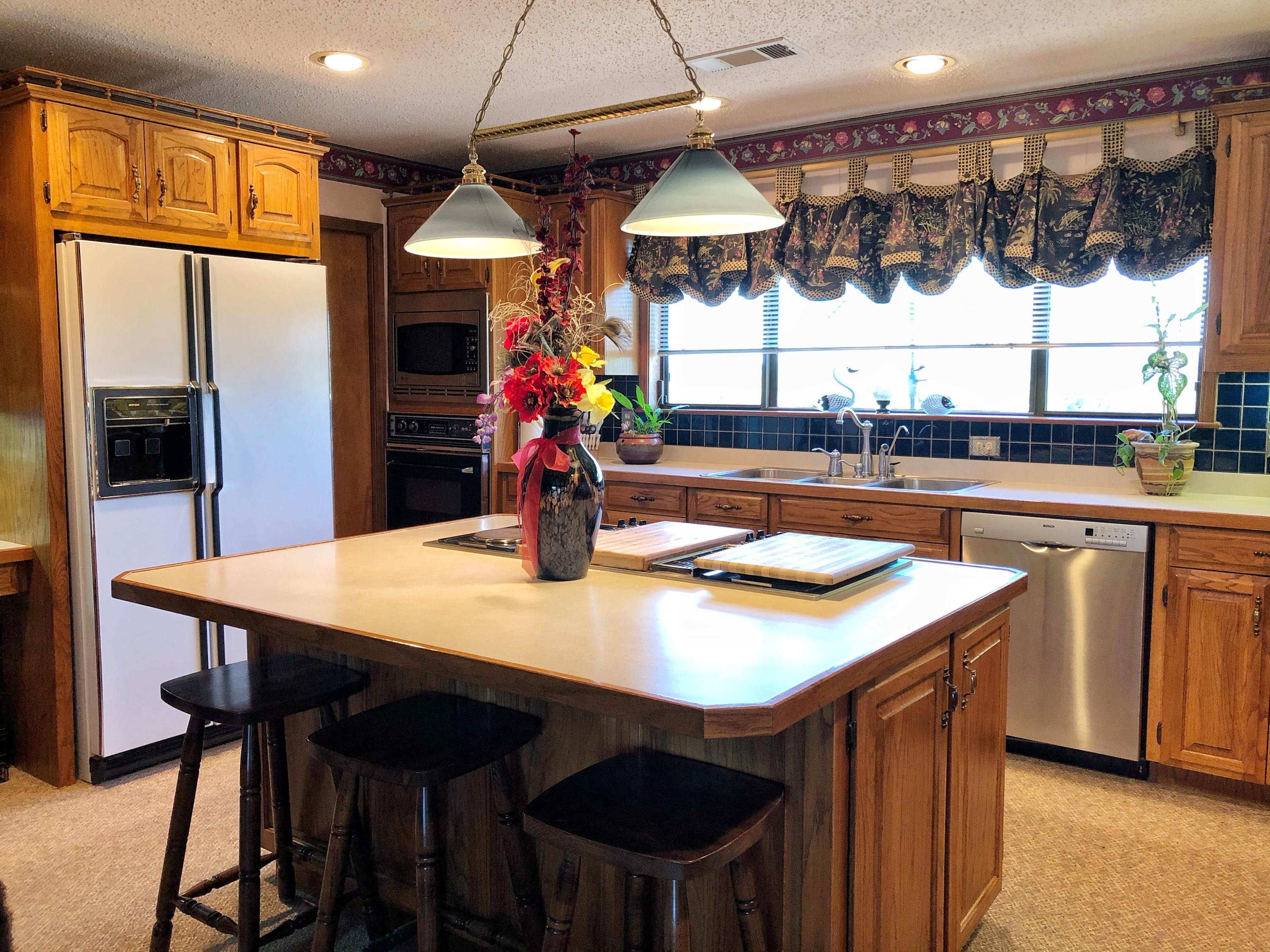 Large photo 57 of home for sale at 55 Rhoades Drive, Jerusalem, AR