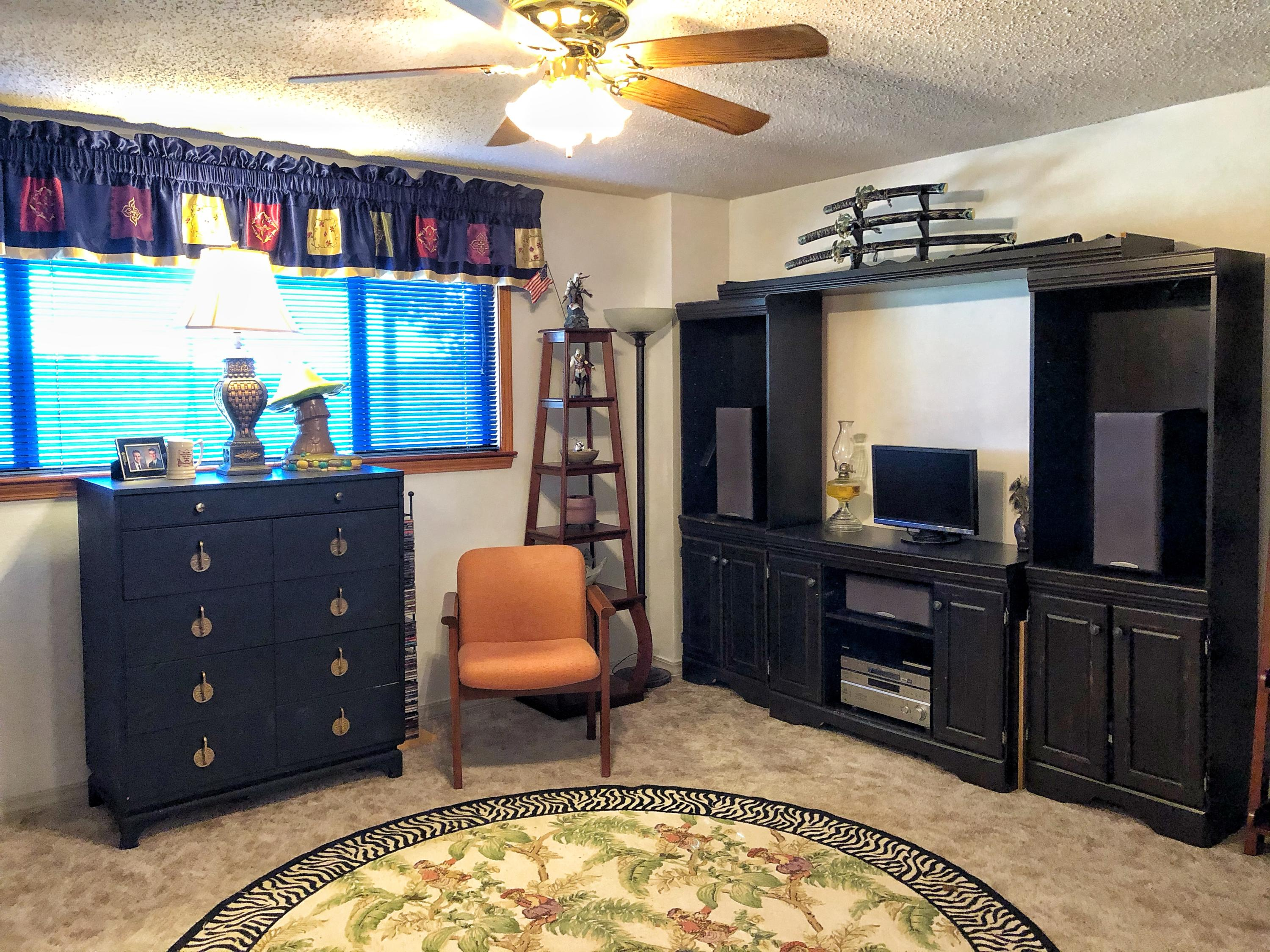Large photo 49 of home for sale at 55 Rhoades Drive, Jerusalem, AR