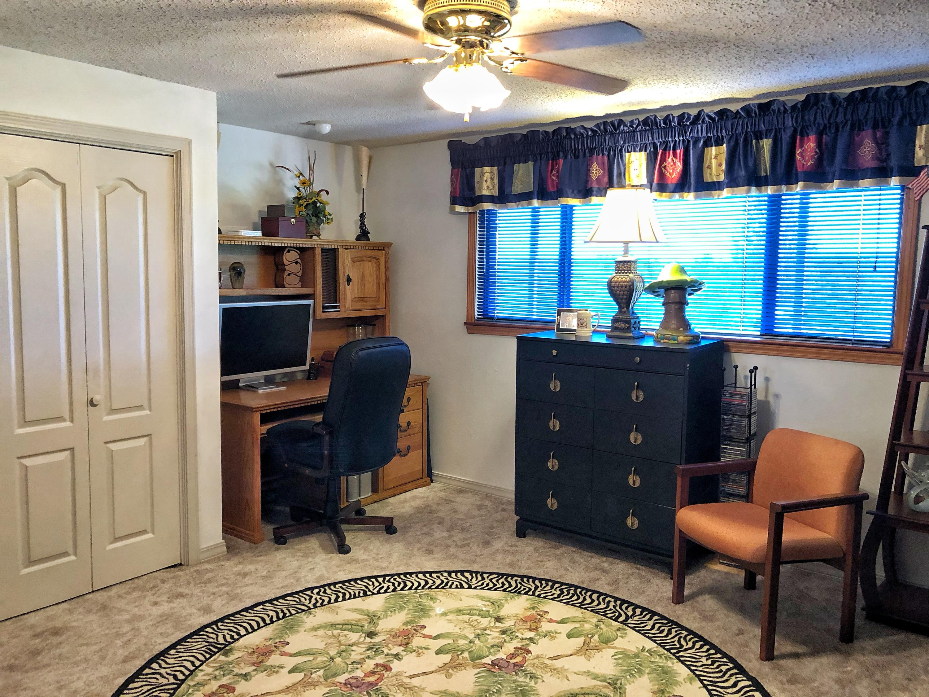 Large photo 50 of home for sale at 55 Rhoades Drive, Jerusalem, AR