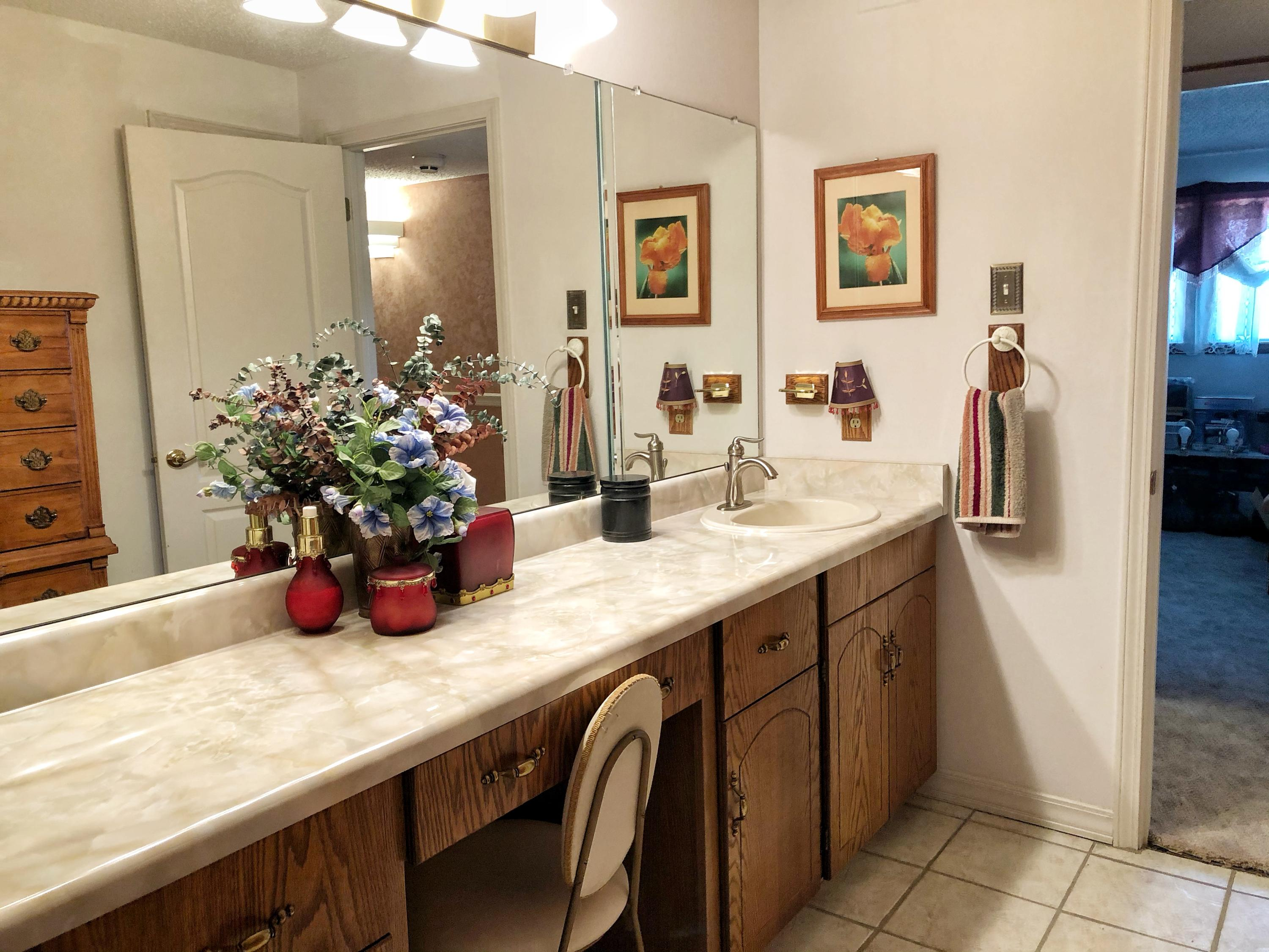 Large photo 53 of home for sale at 55 Rhoades Drive, Jerusalem, AR