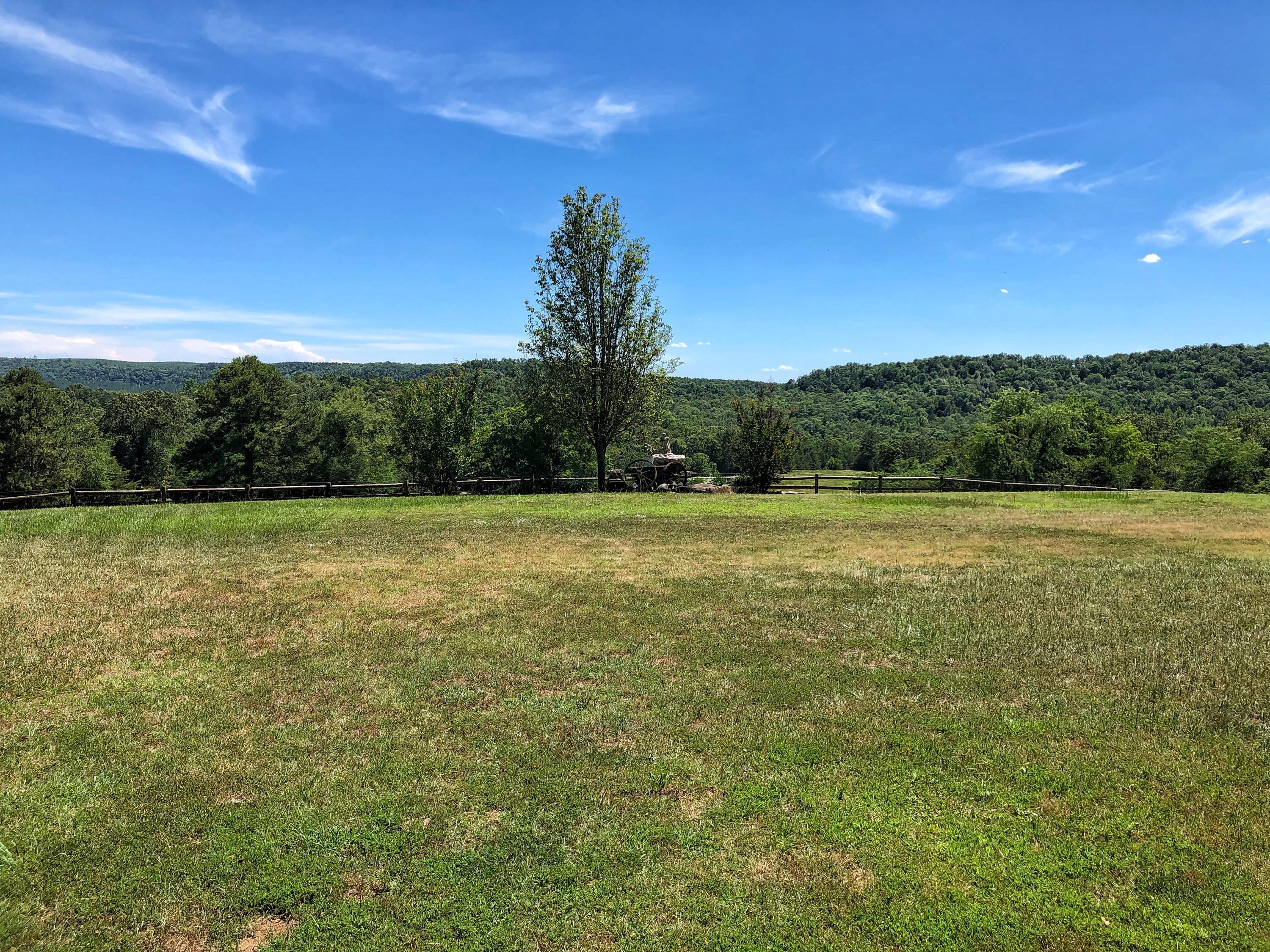 Large photo 72 of home for sale at 55 Rhoades Drive, Jerusalem, AR