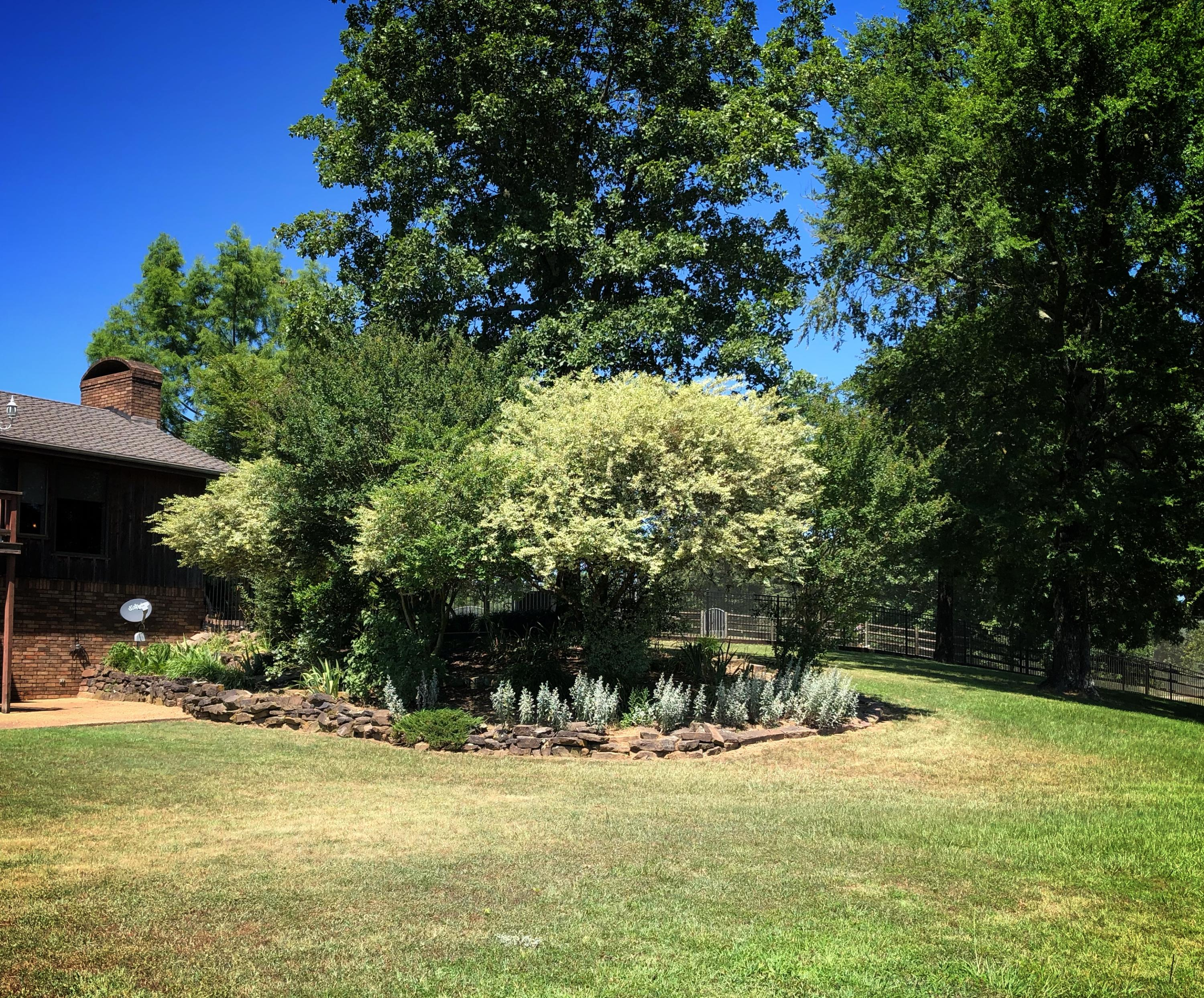 Large photo 73 of home for sale at 55 Rhoades Drive, Jerusalem, AR