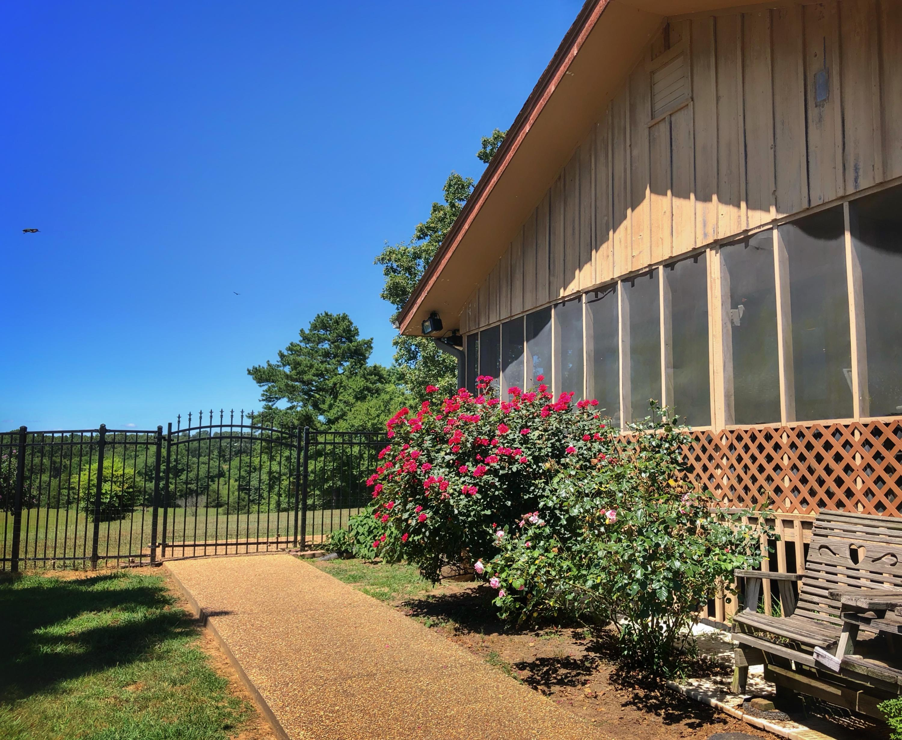 Large photo 67 of home for sale at 55 Rhoades Drive, Jerusalem, AR