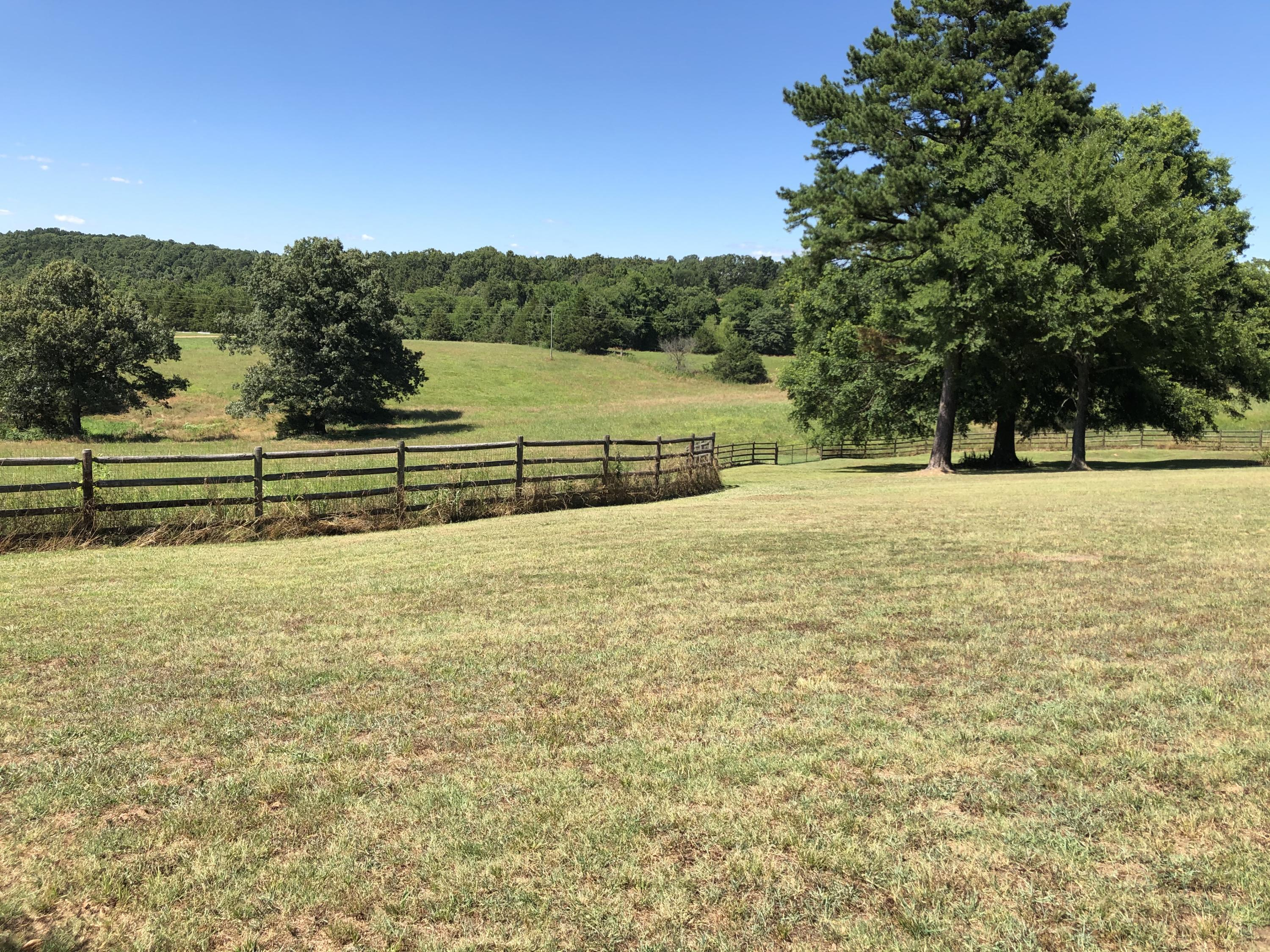 Large photo 82 of home for sale at 55 Rhoades Drive, Jerusalem, AR
