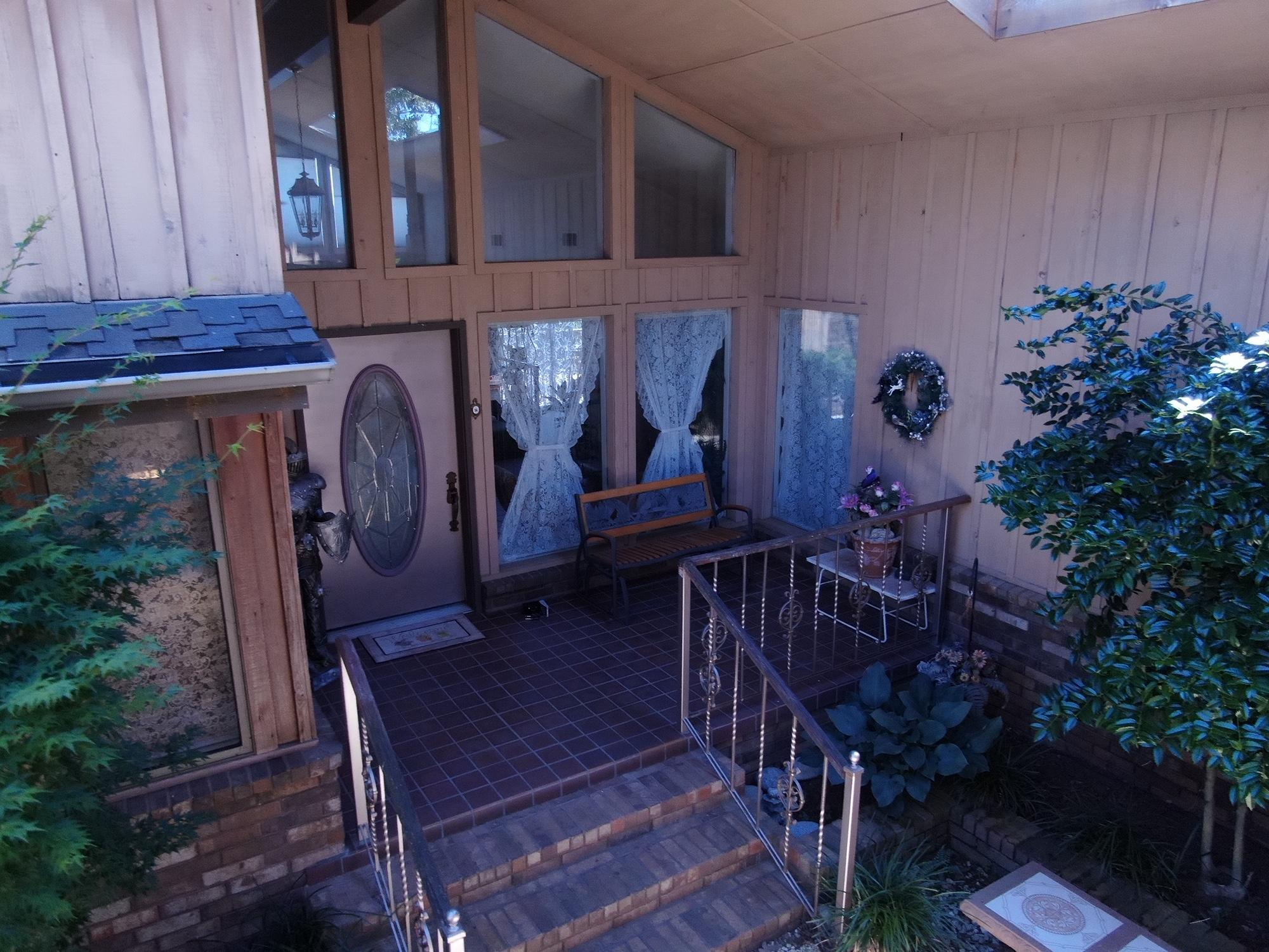 Large photo 12 of home for sale at 55 Rhoades Drive, Jerusalem, AR