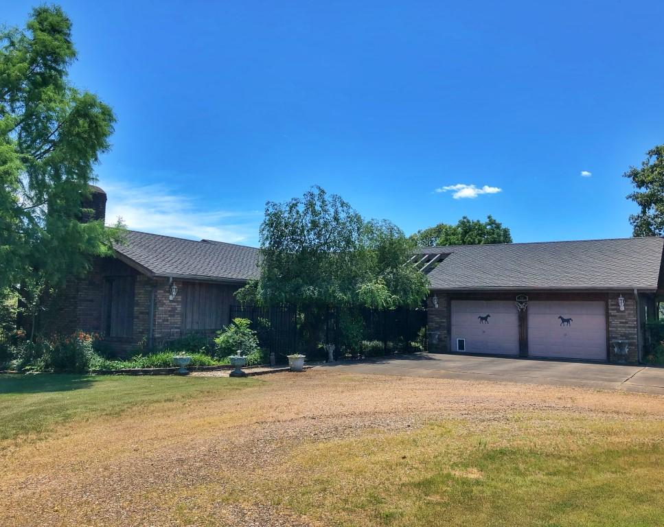 Large photo 107 of home for sale at 55 Rhoades Drive, Jerusalem, AR