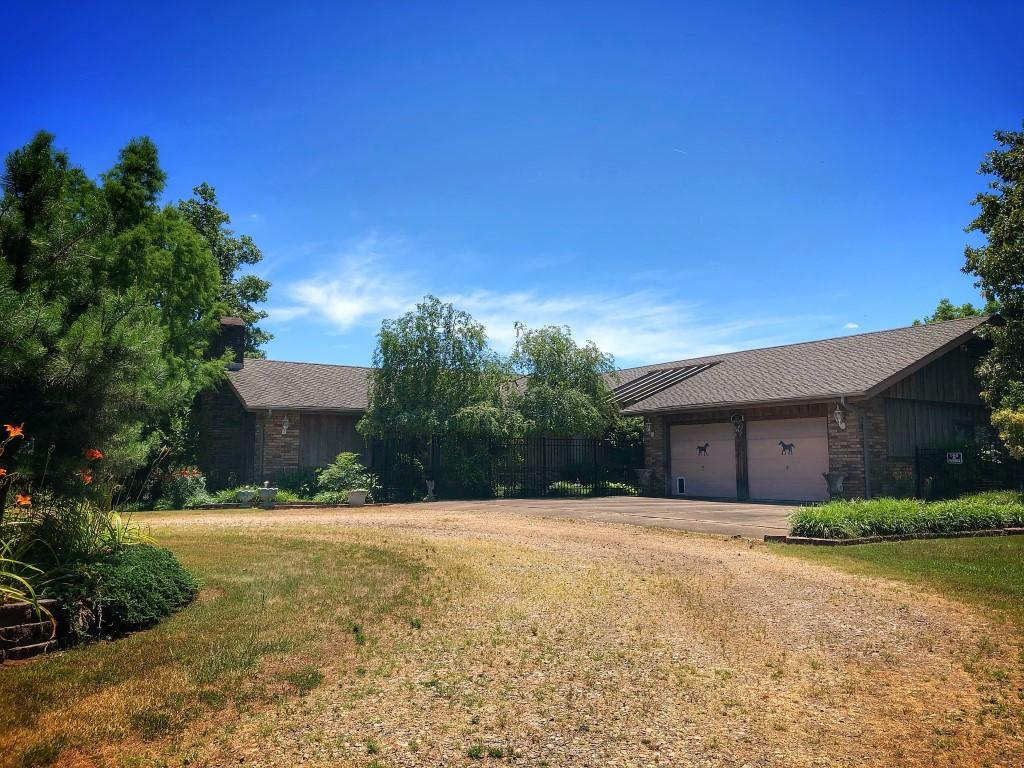 Large photo 109 of home for sale at 55 Rhoades Drive, Jerusalem, AR