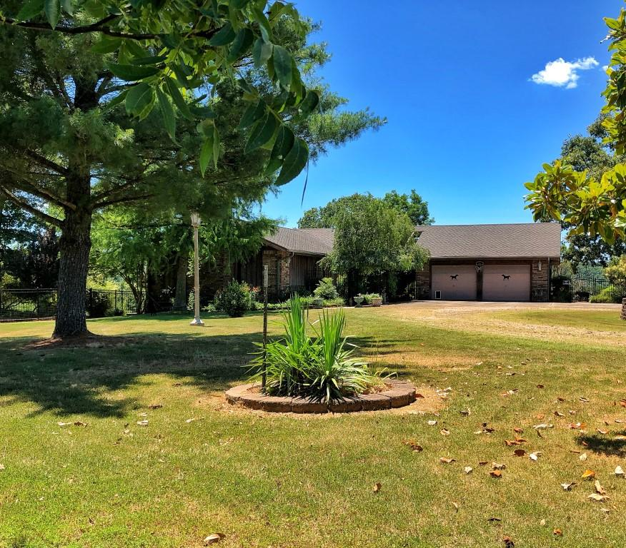 Large photo 113 of home for sale at 55 Rhoades Drive, Jerusalem, AR