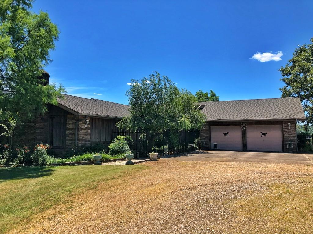 Large photo 114 of home for sale at 55 Rhoades Drive, Jerusalem, AR