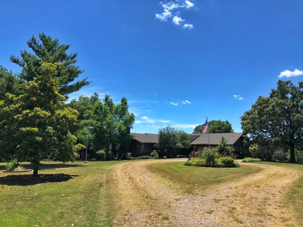 Large photo 117 of home for sale at 55 Rhoades Drive, Jerusalem, AR