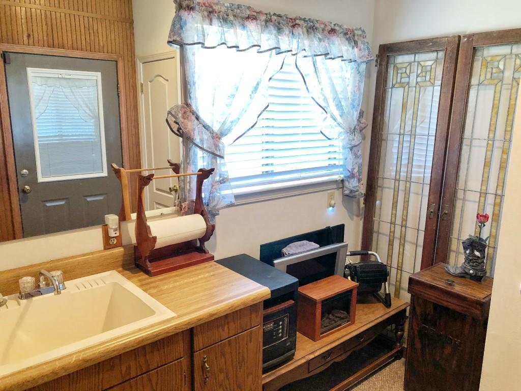 Large photo 70 of home for sale at 55 Rhoades Drive, Jerusalem, AR
