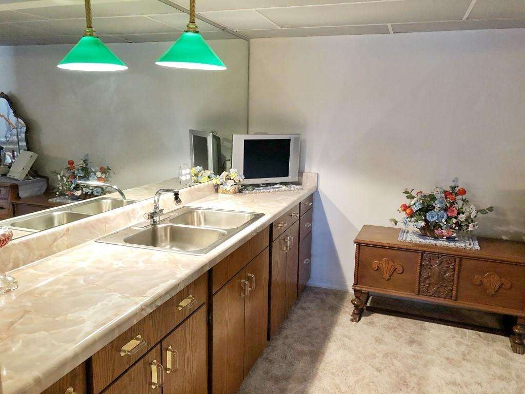 Large photo 34 of home for sale at 55 Rhoades Drive, Jerusalem, AR