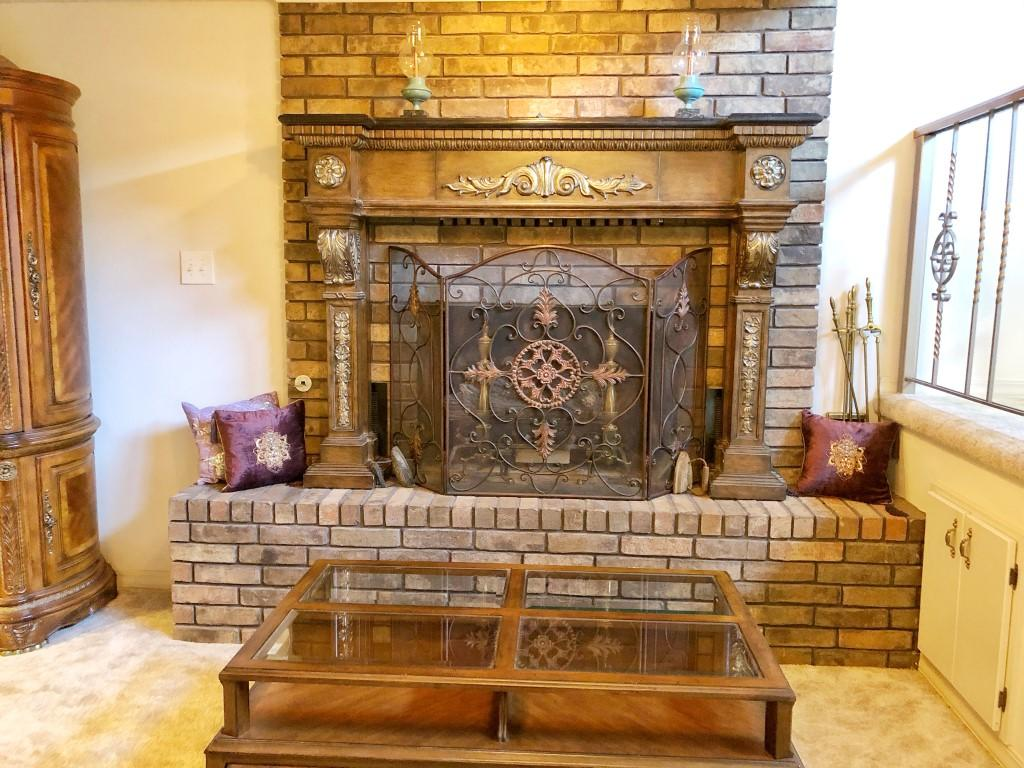 Large photo 32 of home for sale at 55 Rhoades Drive, Jerusalem, AR