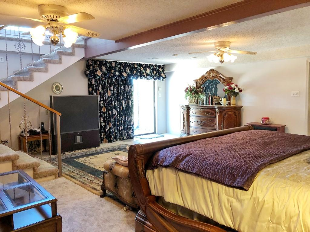 Large photo 33 of home for sale at 55 Rhoades Drive, Jerusalem, AR