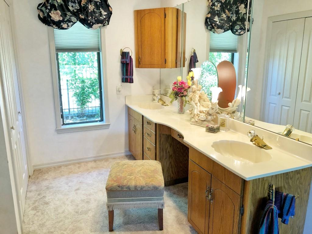 Large photo 44 of home for sale at 55 Rhoades Drive, Jerusalem, AR