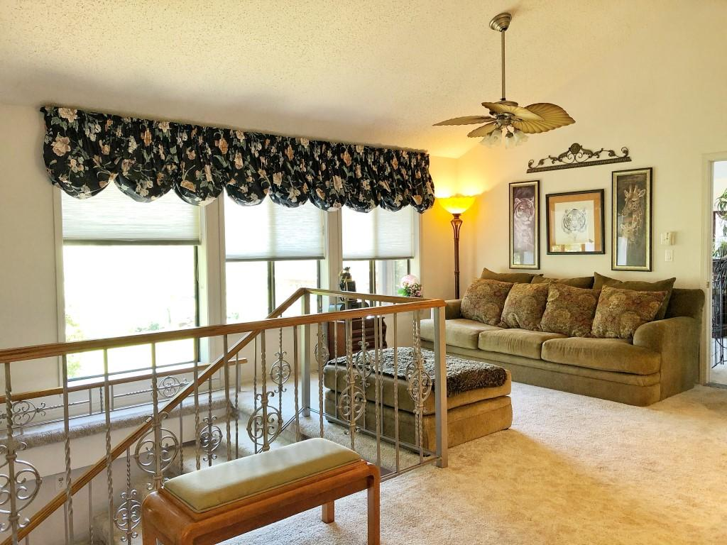Large photo 40 of home for sale at 55 Rhoades Drive, Jerusalem, AR
