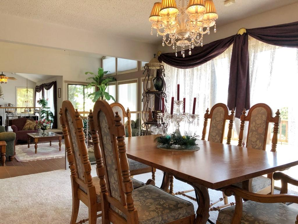 Large photo 19 of home for sale at 55 Rhoades Drive, Jerusalem, AR