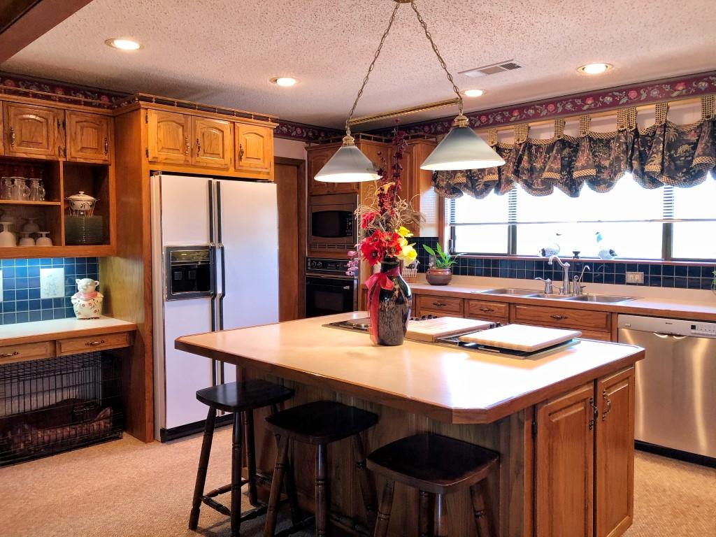 Large photo 61 of home for sale at 55 Rhoades Drive, Jerusalem, AR